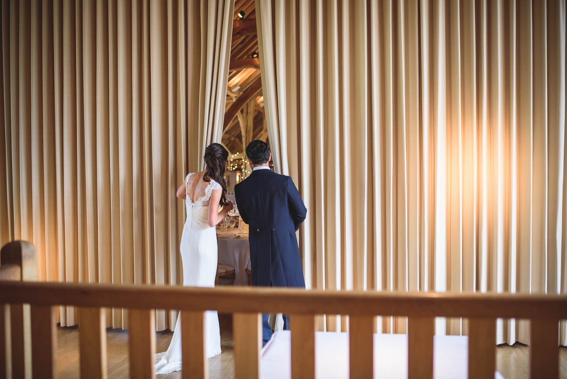 Bury-Court-Barn-Wedding-Photography-Caroline-and-Rob-86-of-219