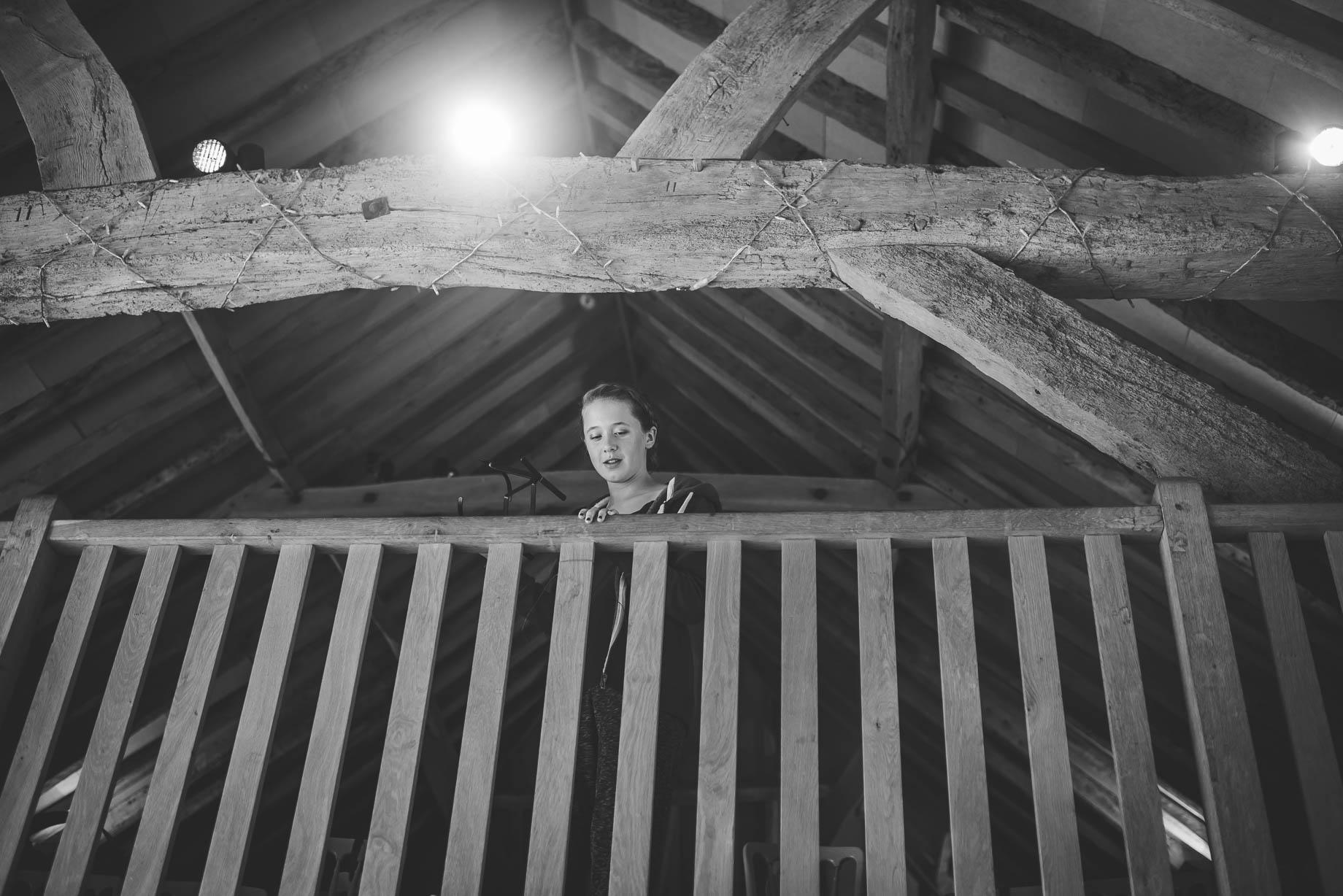 Bury Court Barn wedding photography - Guy Collier - Hannah and Mark (19 of 191)