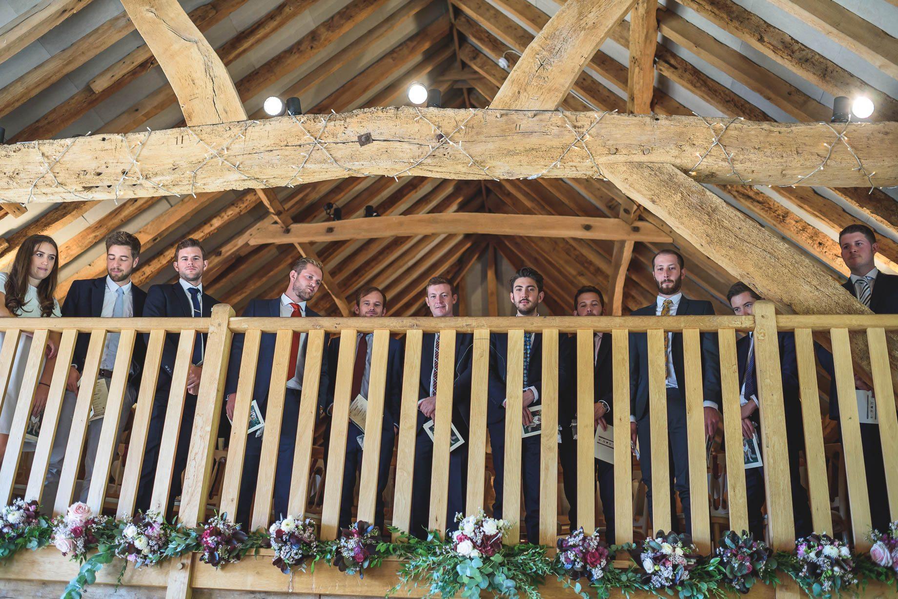 Bury-Court-Barn-wedding-photography-Guy-Collier-Hannah-and-Mark-61-of-191