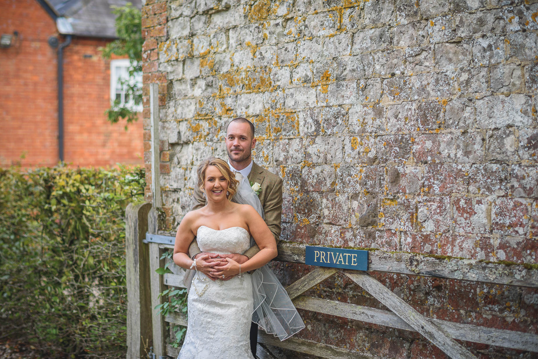 Bury Court Barn wedding photography - Guy Collier - Kate and Russ (105 of 187)