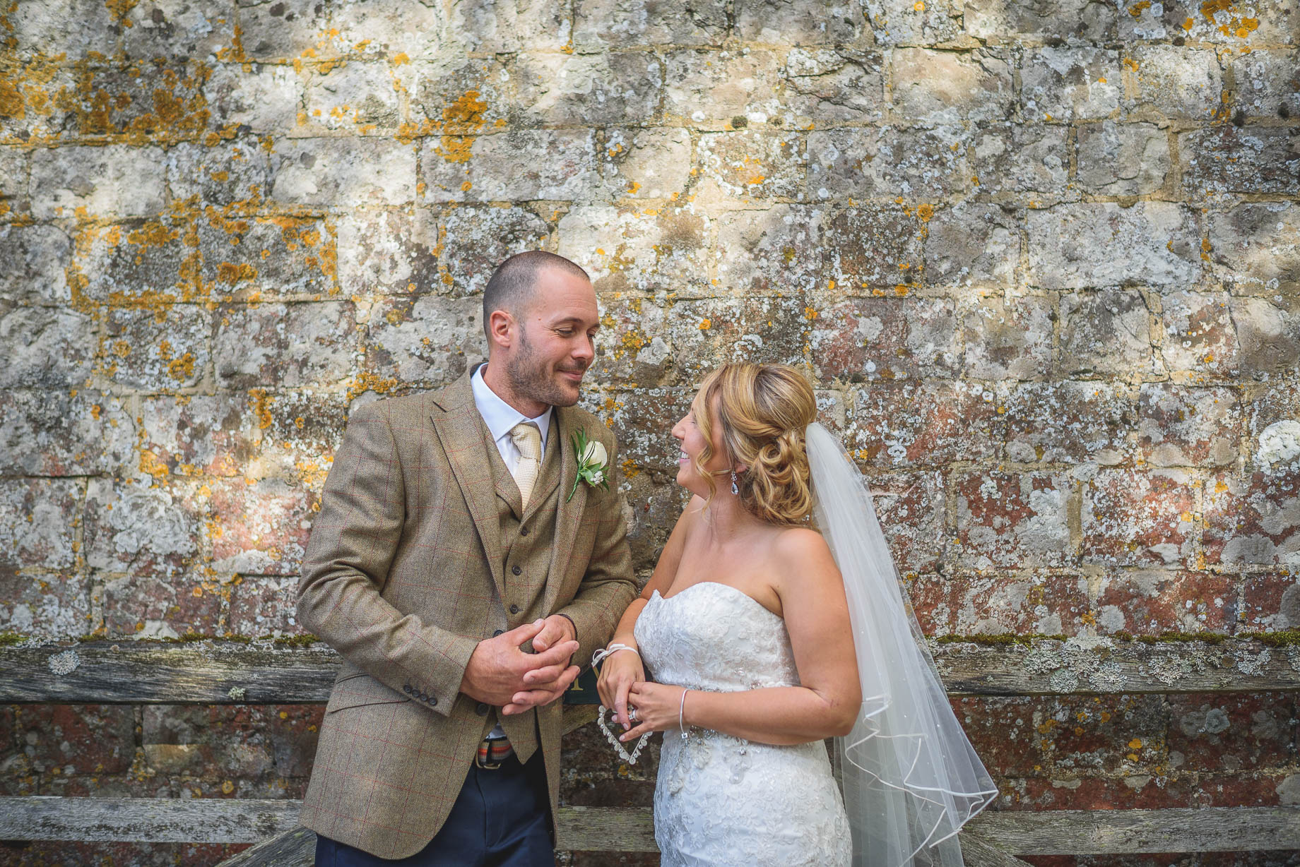 Bury Court Barn wedding photography - Guy Collier - Kate and Russ (106 of 187)