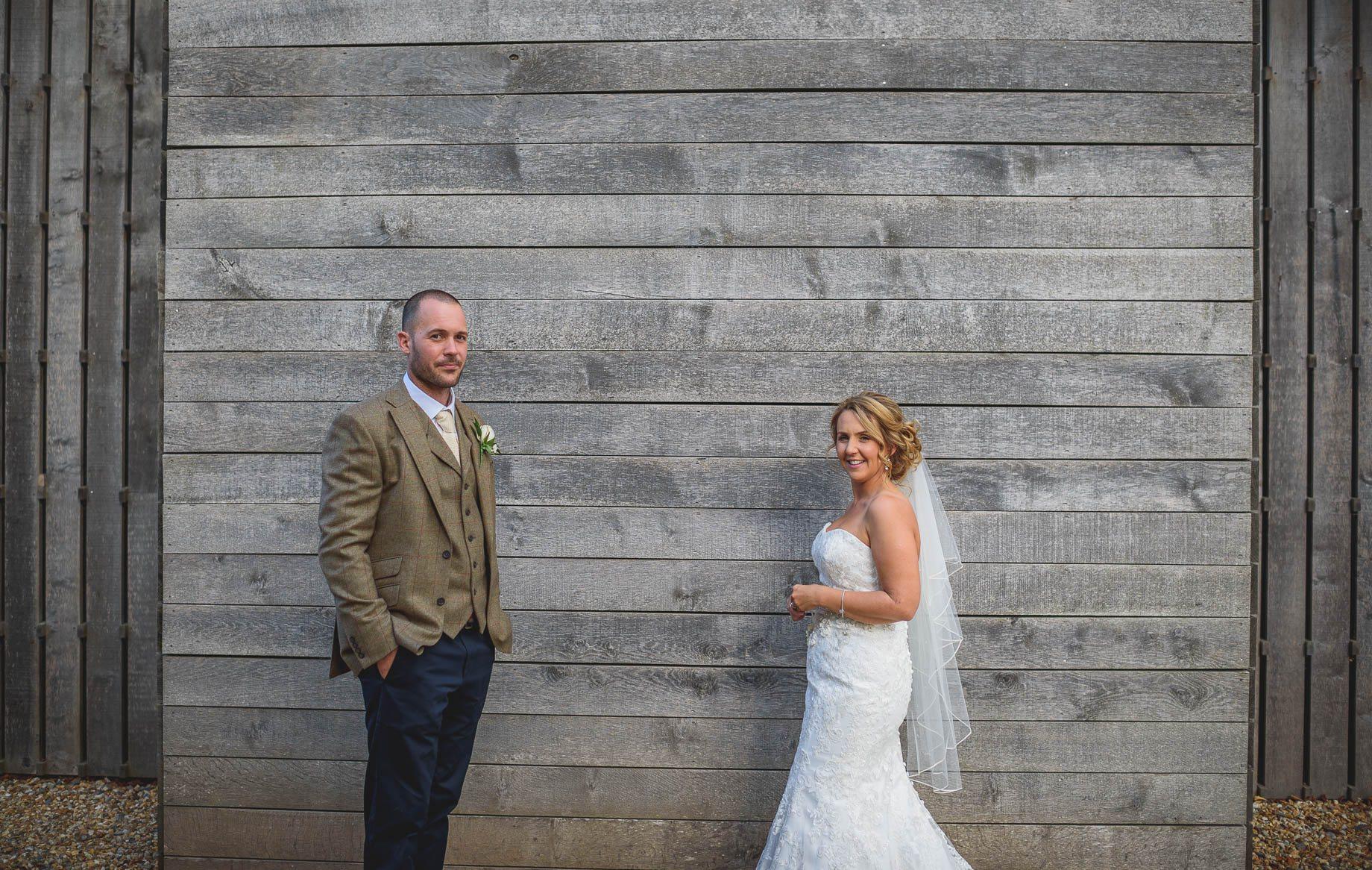 Bury-Court-Barn-wedding-photography-Guy-Collier-Kate-and-Russ-113-of-187