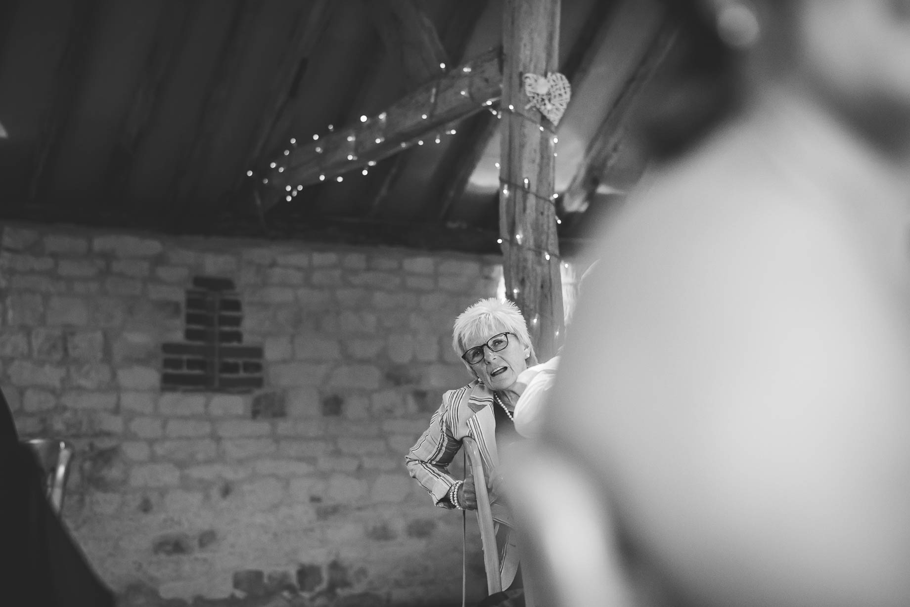 Bury Court Barn wedding photography - Guy Collier - Kate and Russ (138 of 187)