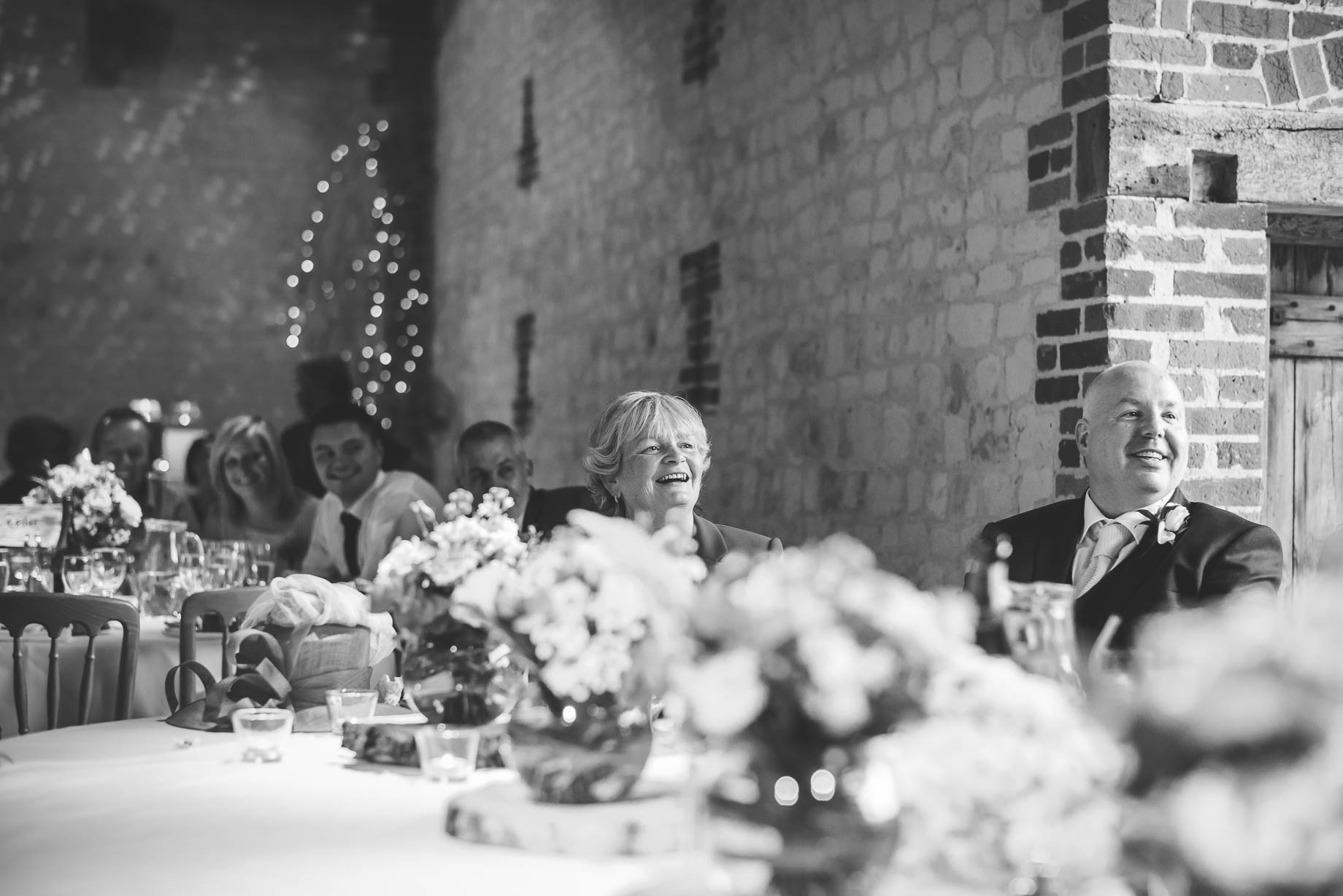 Bury Court Barn wedding photography - Guy Collier - Kate and Russ (145 of 187)