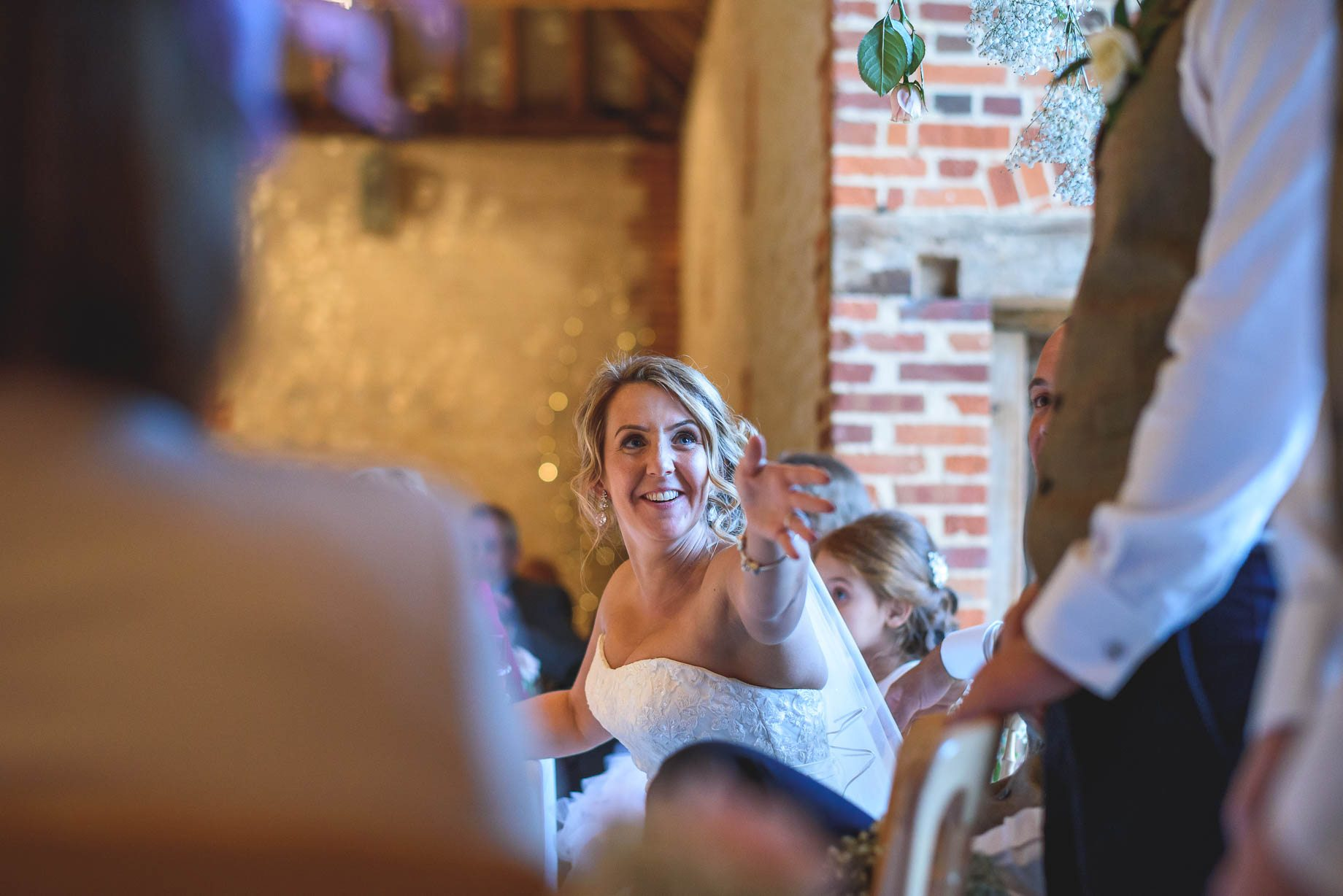 Bury-Court-Barn-wedding-photography-Guy-Collier-Kate-and-Russ-150-of-187