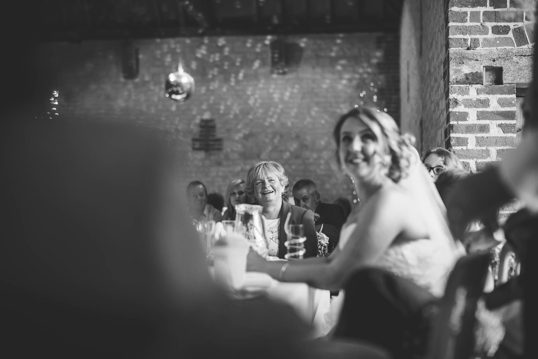 Bury Court Barn wedding photography - Guy Collier - Kate and Russ (152 of 187)