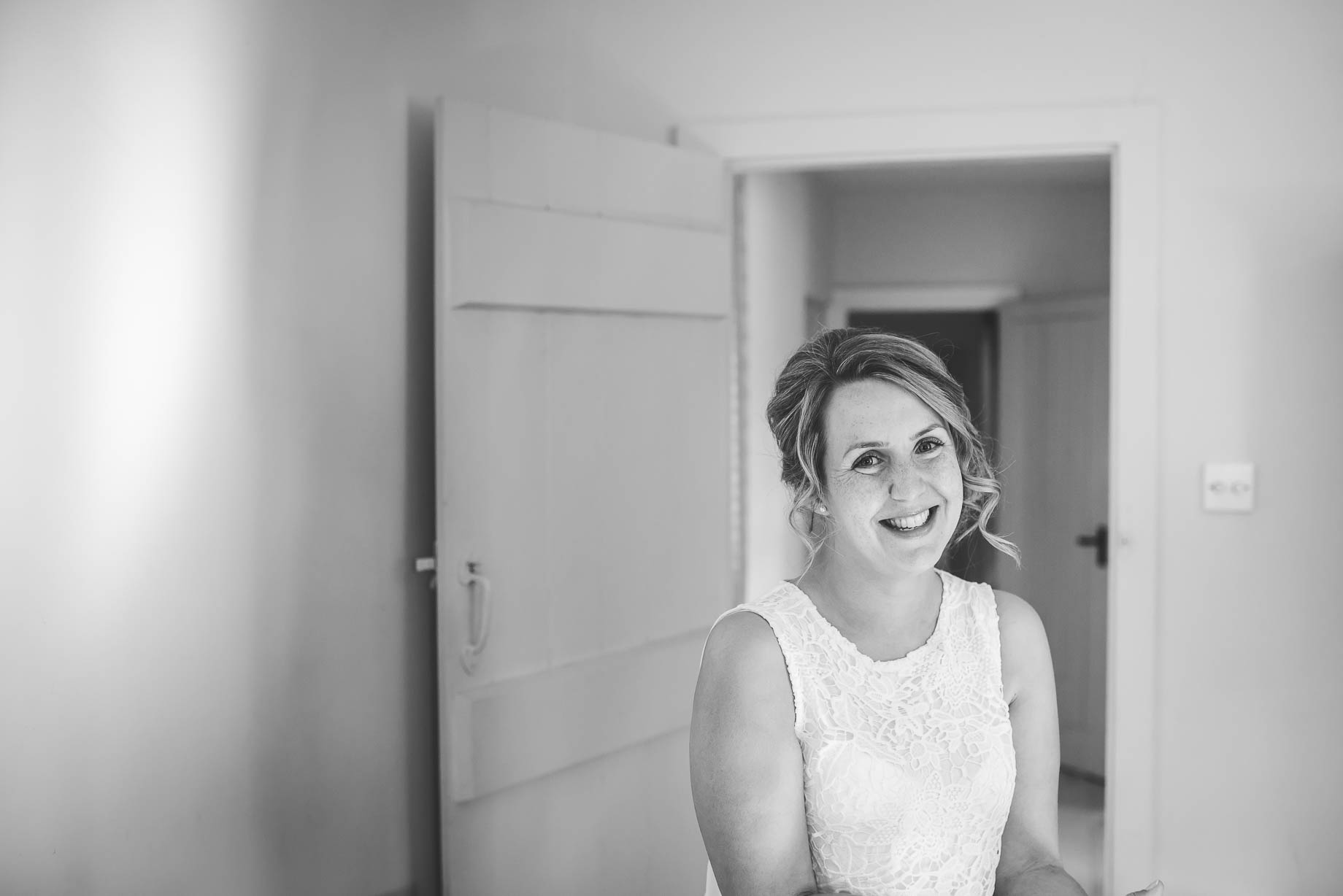 Bury Court Barn wedding photography - Guy Collier - Kate and Russ (18 of 187)