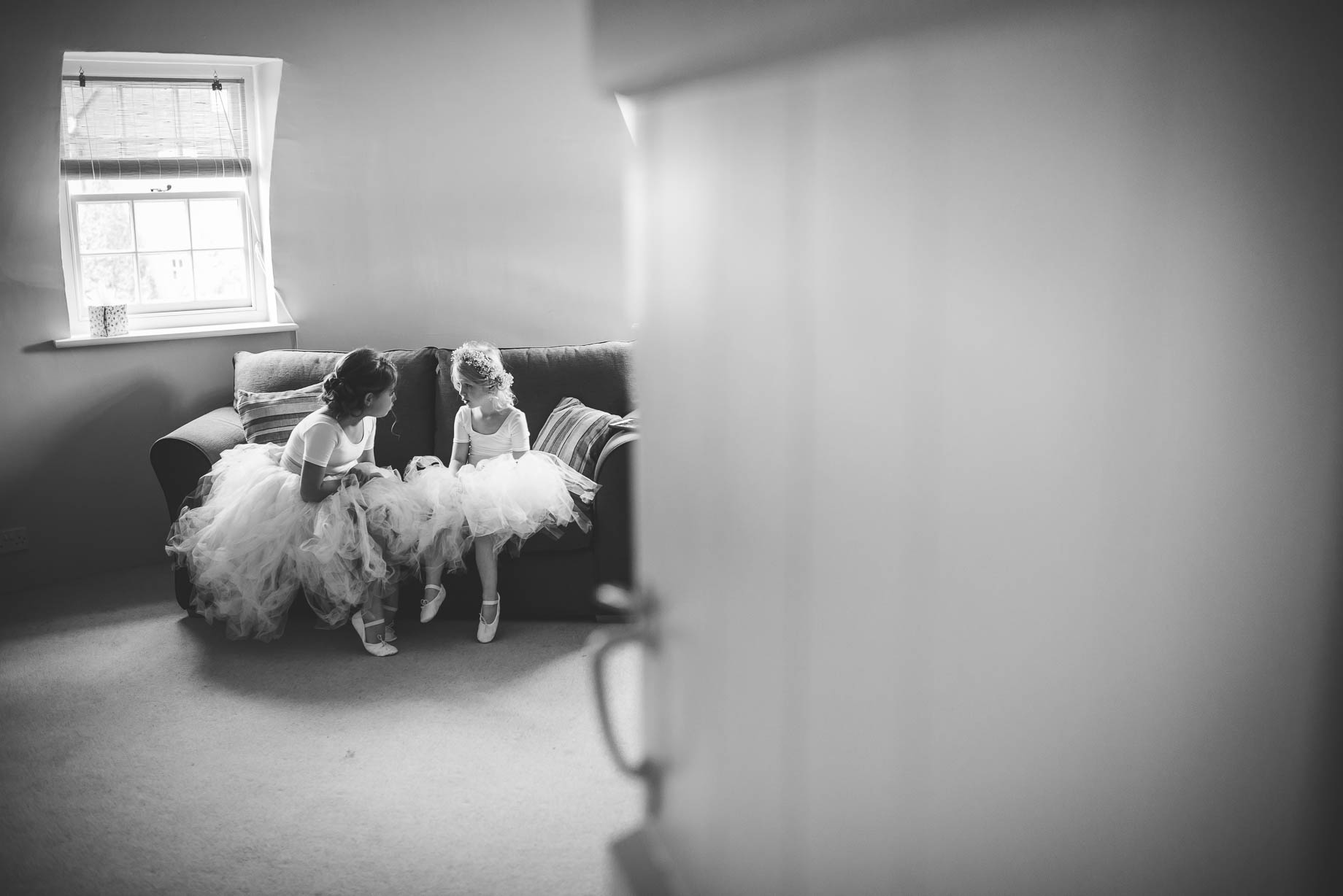 Bury Court Barn wedding photography - Guy Collier - Kate and Russ (51 of 187)