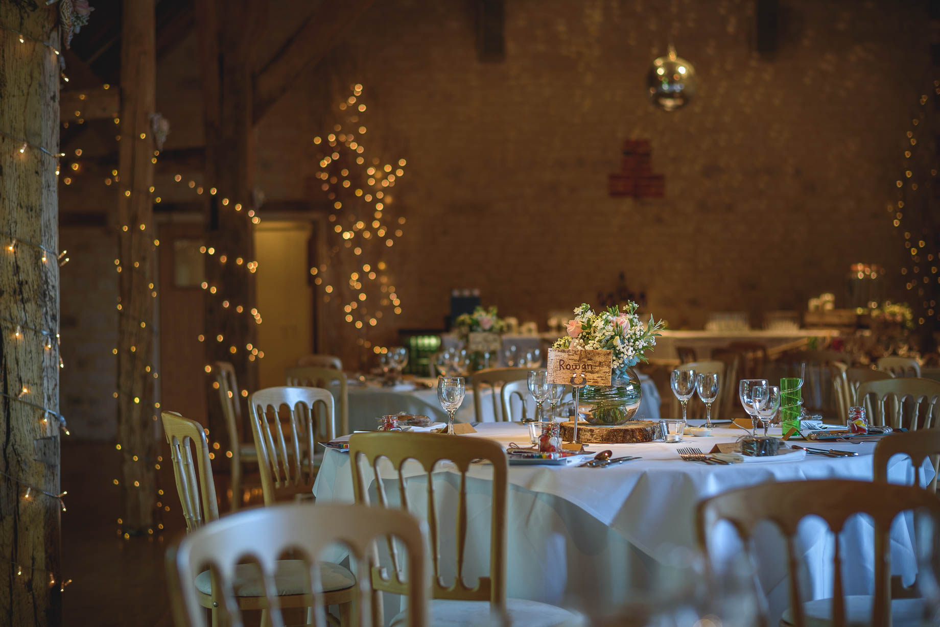Bury Court Barn wedding photography - Guy Collier - Kate and Russ (96 of 187)
