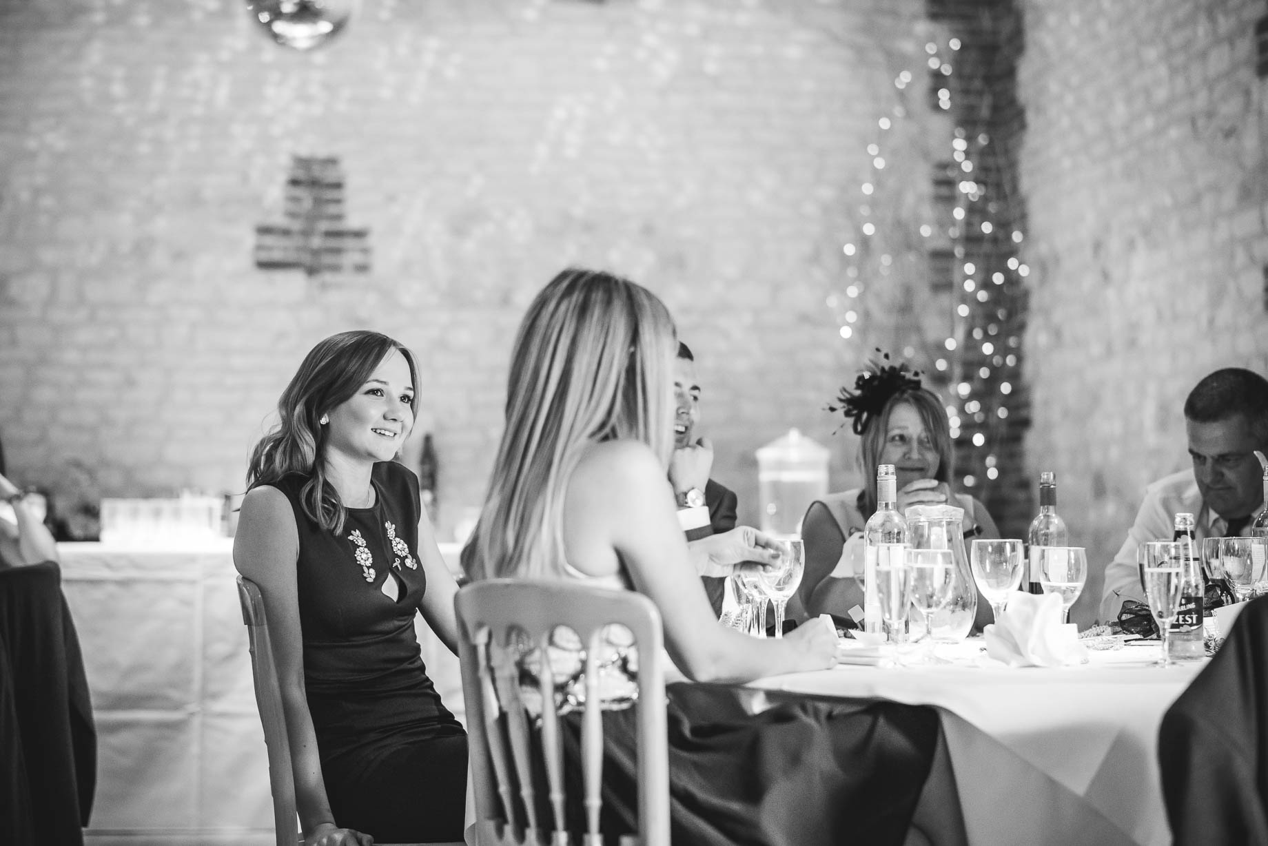 Bury Court Barn wedding photography - Guy Collier - Kirsty and Lewis (119 of 150)
