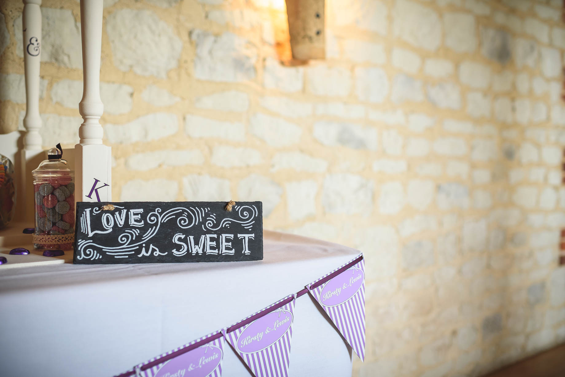 Bury Court Barn wedding photography - Guy Collier - Kirsty and Lewis (16 of 150)