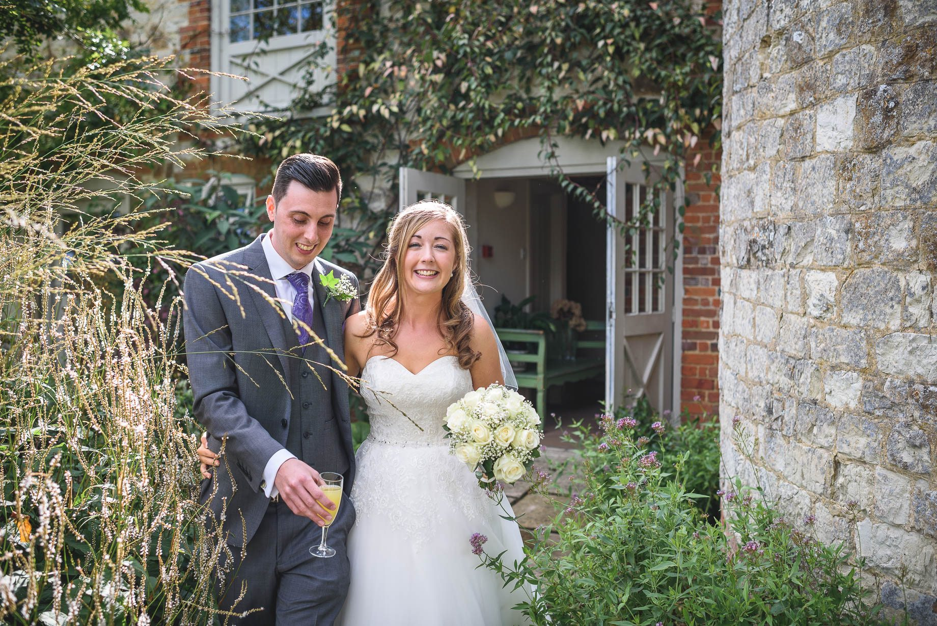 Bury-Court-Barn-wedding-photography-Guy-Collier-Kirsty-and-Lewis-71-of-150