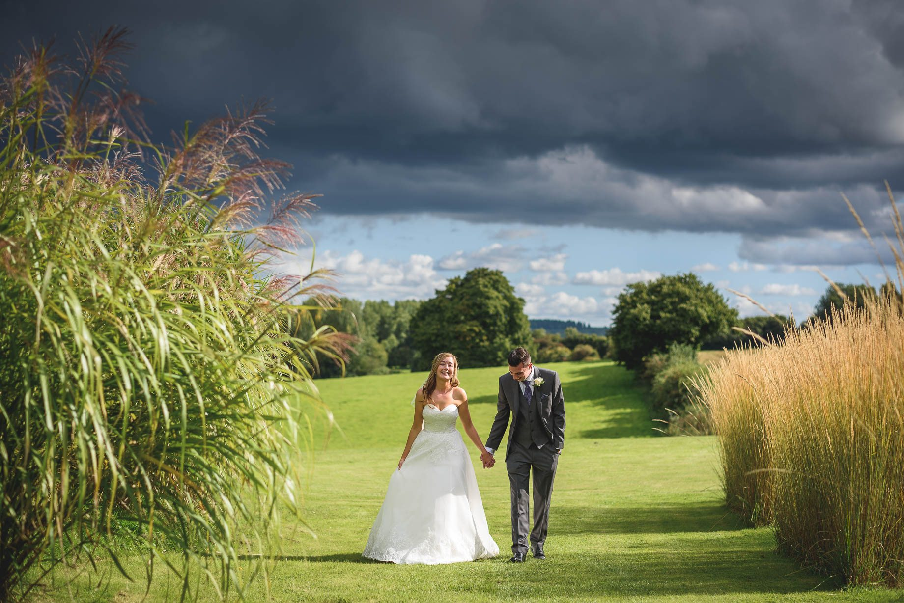 Bury-Court-Barn-wedding-photography-Guy-Collier-Kirsty-and-Lewis-98-of-150