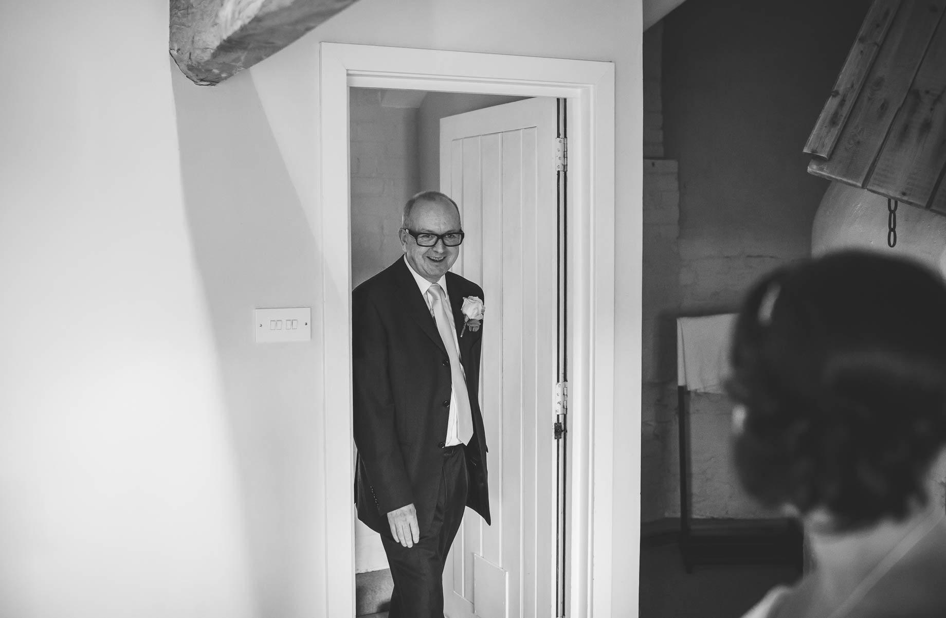 Bury-Court-Barn-wedding-photography-Guy-Collier-Photography-Karen-and-John-43-of-166