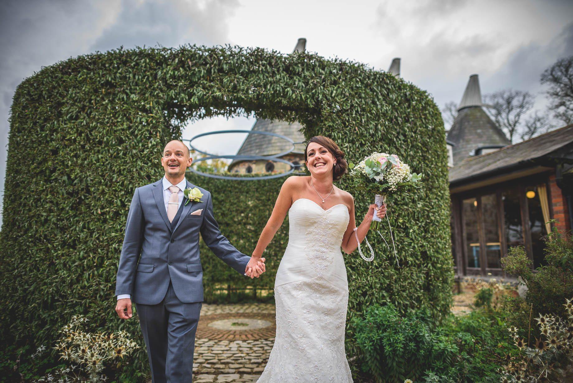 Bury-Court-Barn-wedding-photography-Guy-Collier-Photography-Karen-and-John-69-of-166