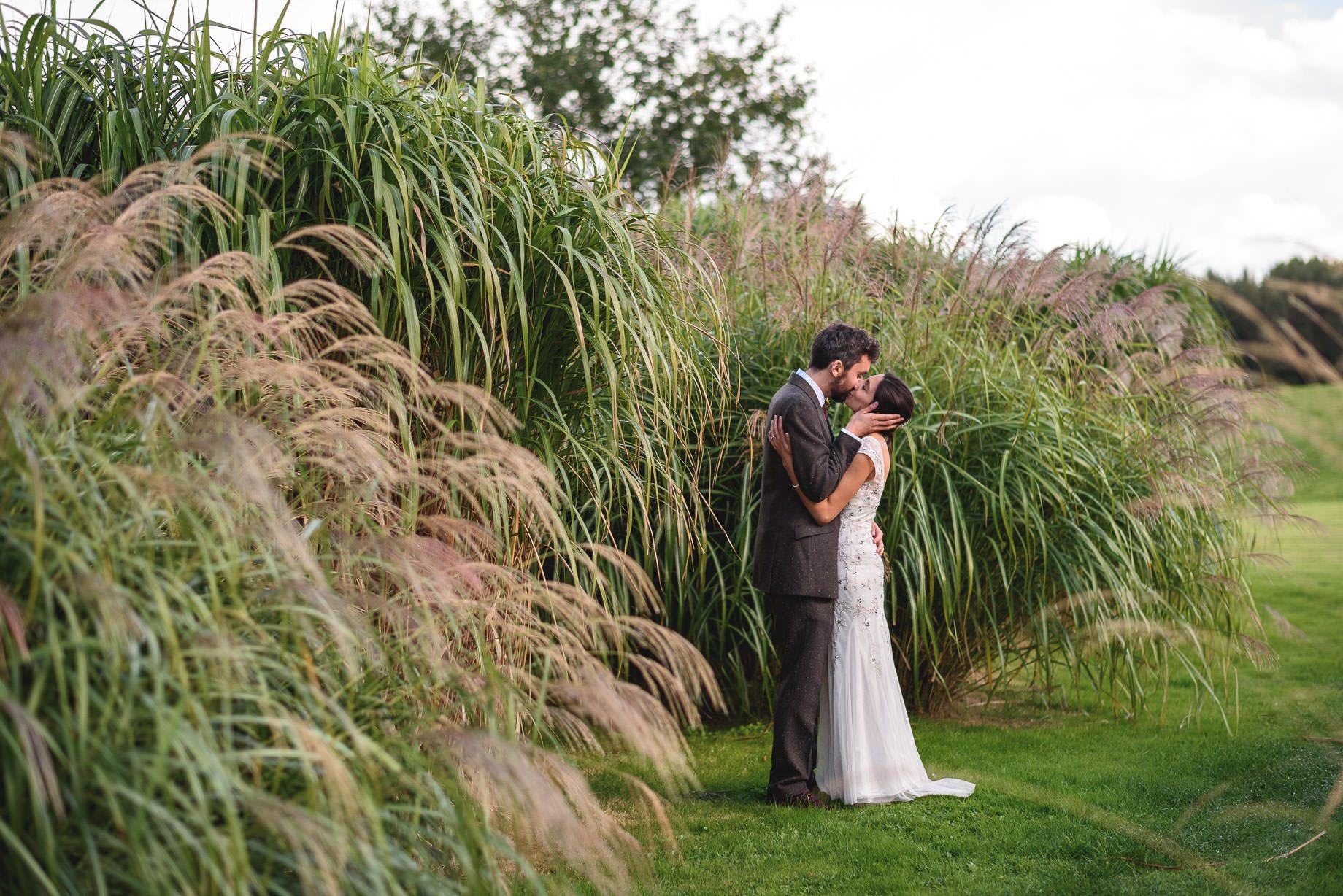 bury-court-barn-wedding-photography-guy-collier-photography-nadia-tom-101-of-184