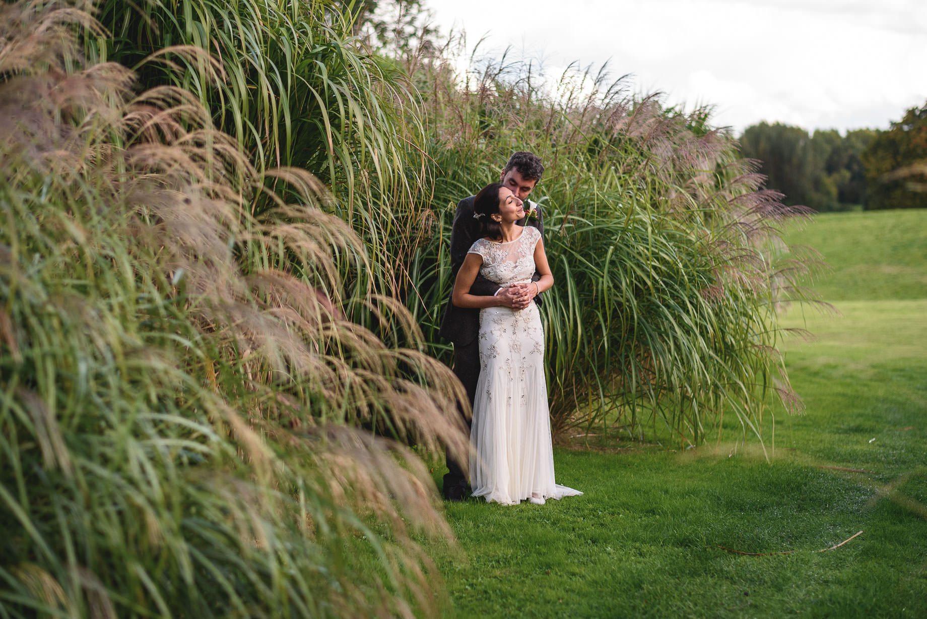 bury-court-barn-wedding-photography-guy-collier-photography-nadia-tom-103-of-184