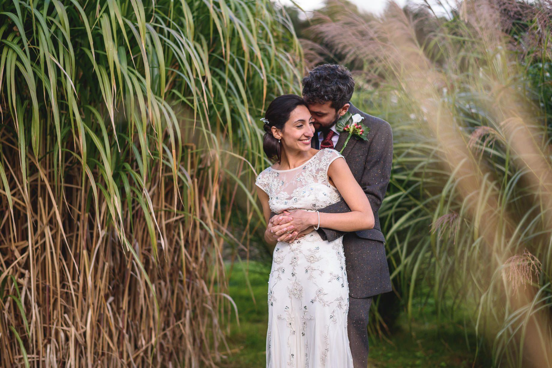 bury-court-barn-wedding-photography-guy-collier-photography-nadia-tom-105-of-184