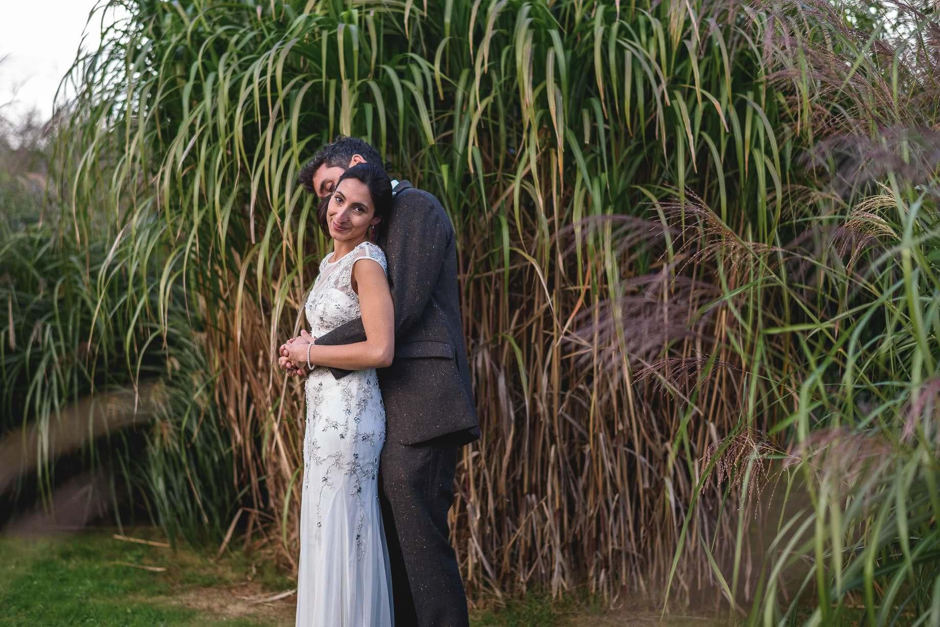 bury-court-barn-wedding-photography-guy-collier-photography-nadia-tom-106-of-184