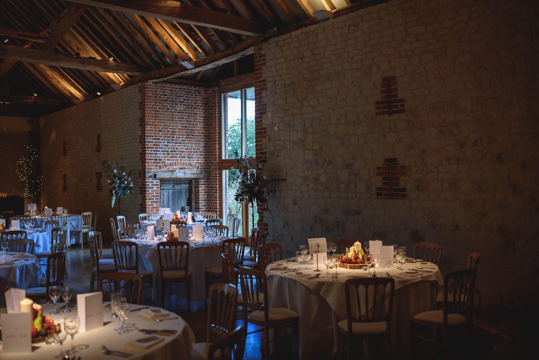 bury-court-barn-wedding-photography-guy-collier-photography-nadia-tom-112-of-184