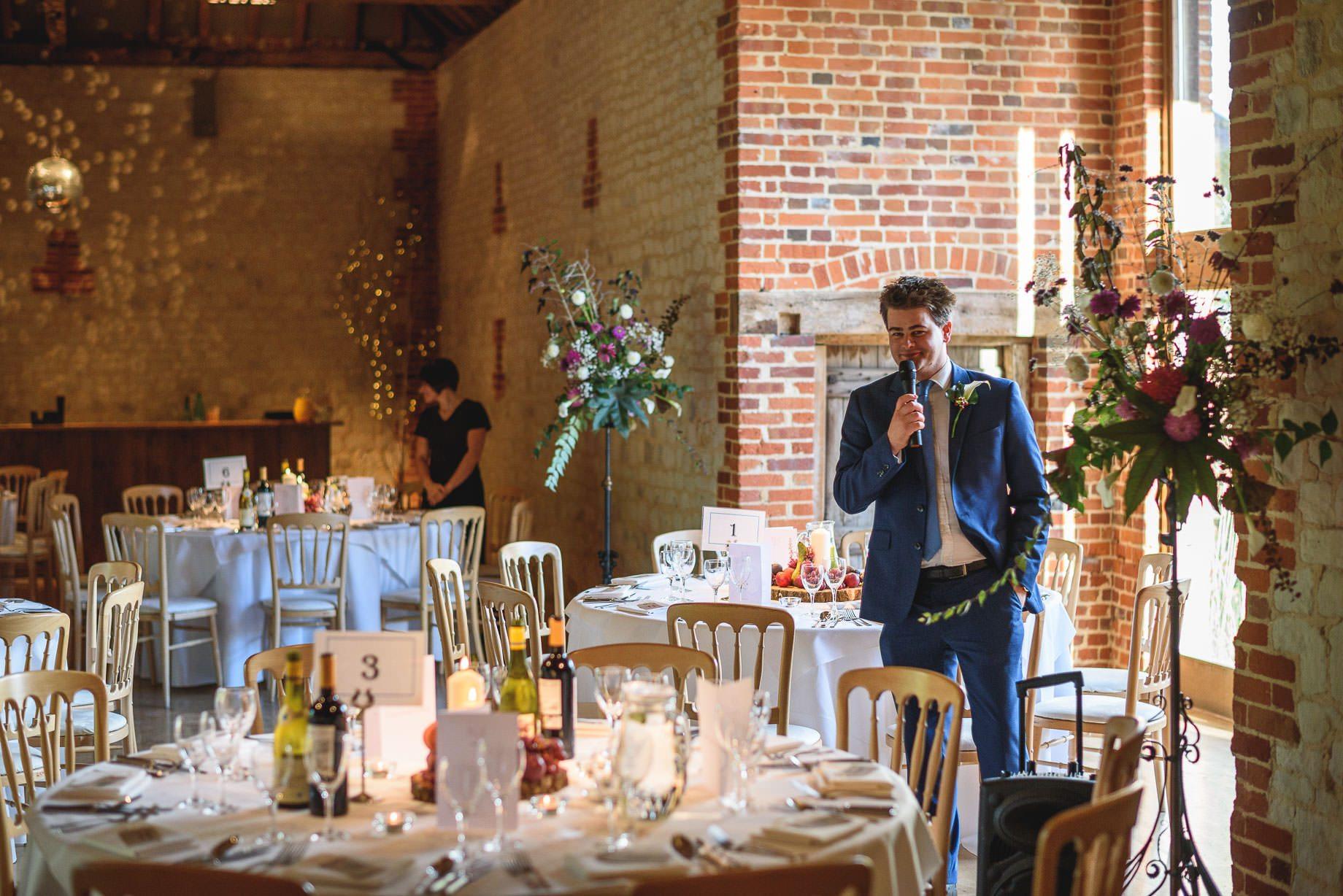 bury-court-barn-wedding-photography-guy-collier-photography-nadia-tom-132-of-184