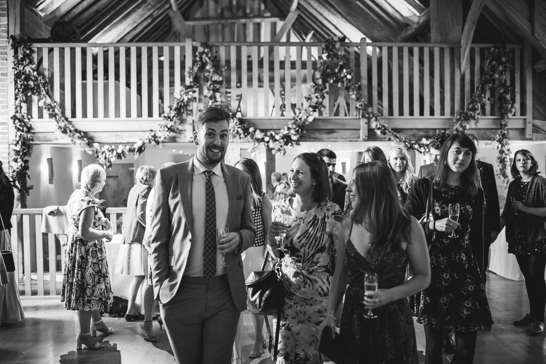 bury-court-barn-wedding-photography-guy-collier-photography-nadia-tom-133-of-184