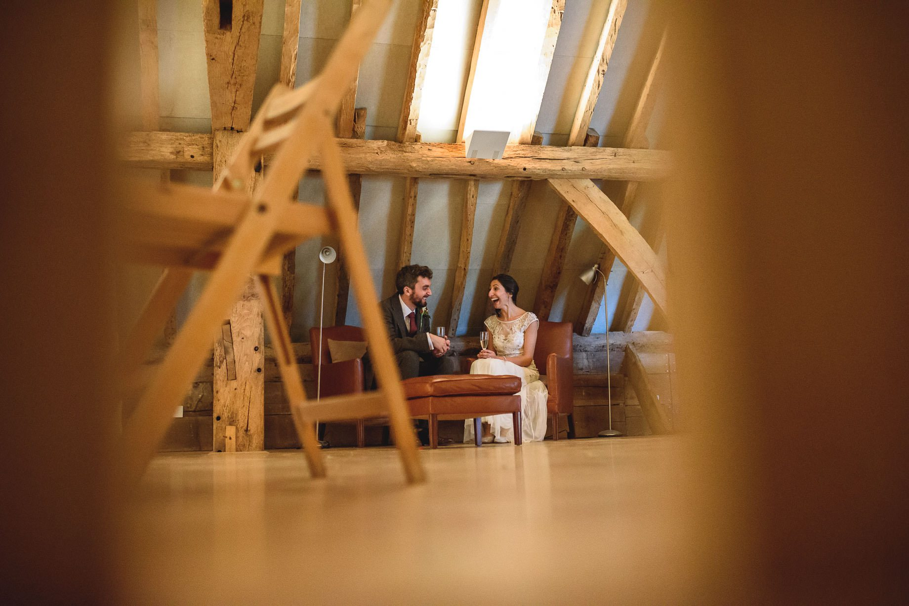 bury-court-barn-wedding-photography-guy-collier-photography-nadia-tom-135-of-184