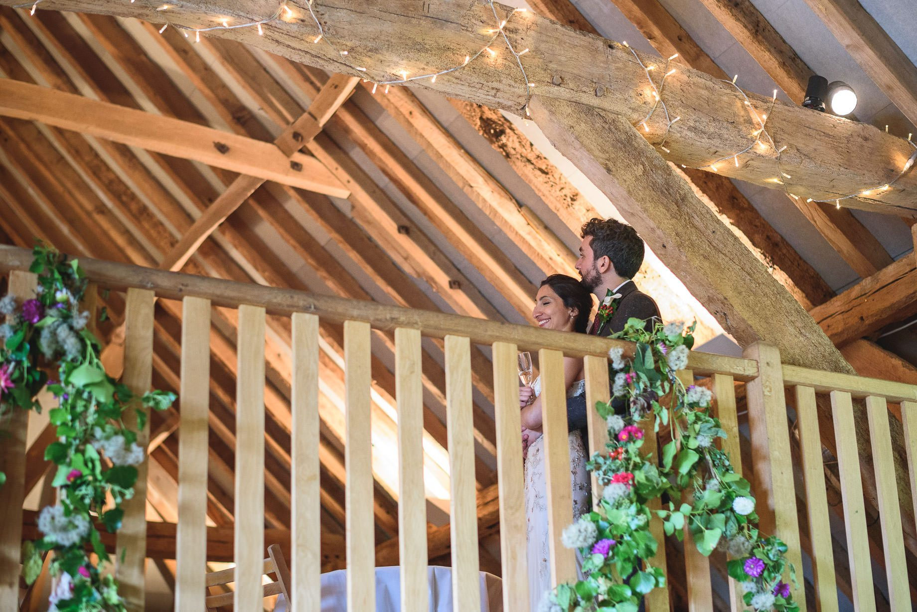 bury-court-barn-wedding-photography-guy-collier-photography-nadia-tom-137-of-184