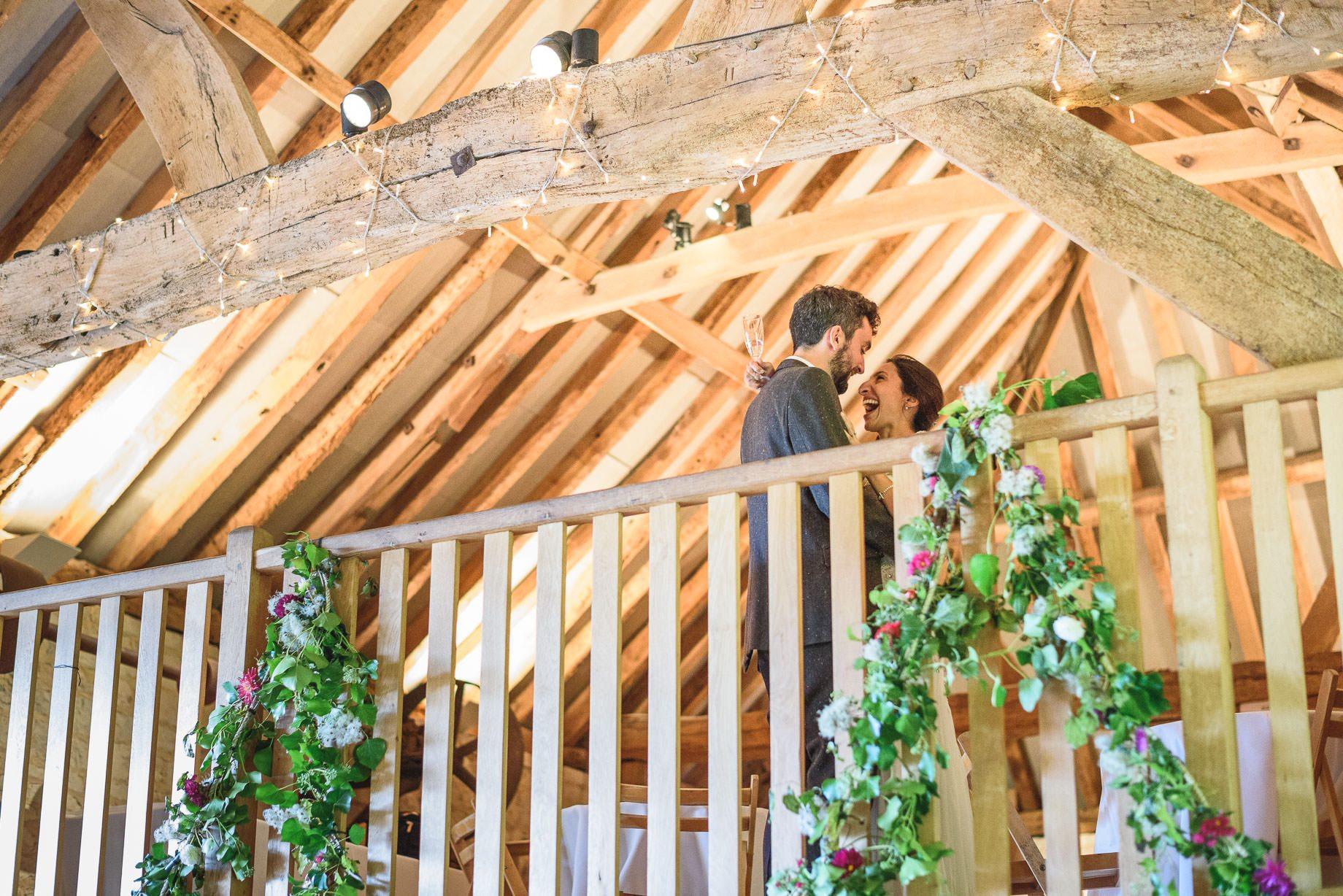 bury-court-barn-wedding-photography-guy-collier-photography-nadia-tom-138-of-184