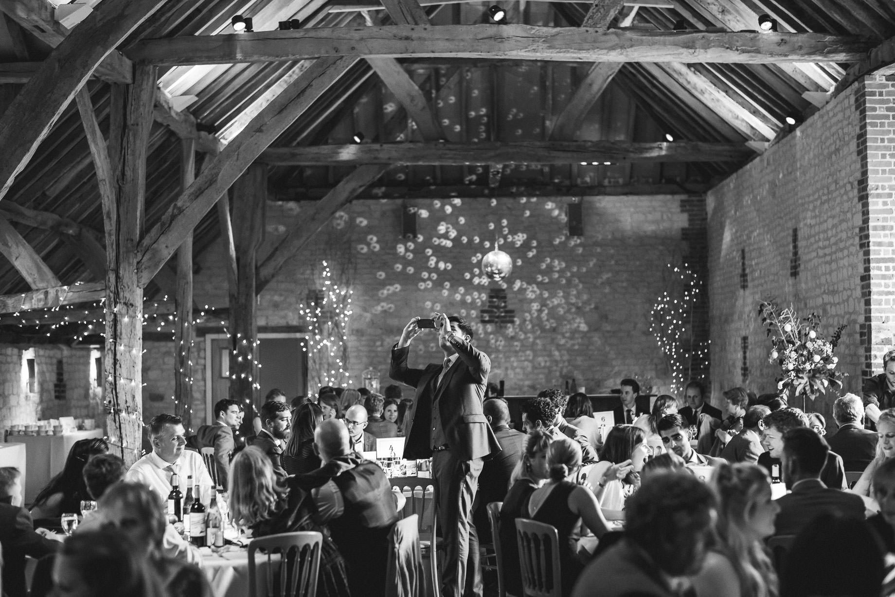 bury-court-barn-wedding-photography-guy-collier-photography-nadia-tom-139-of-184