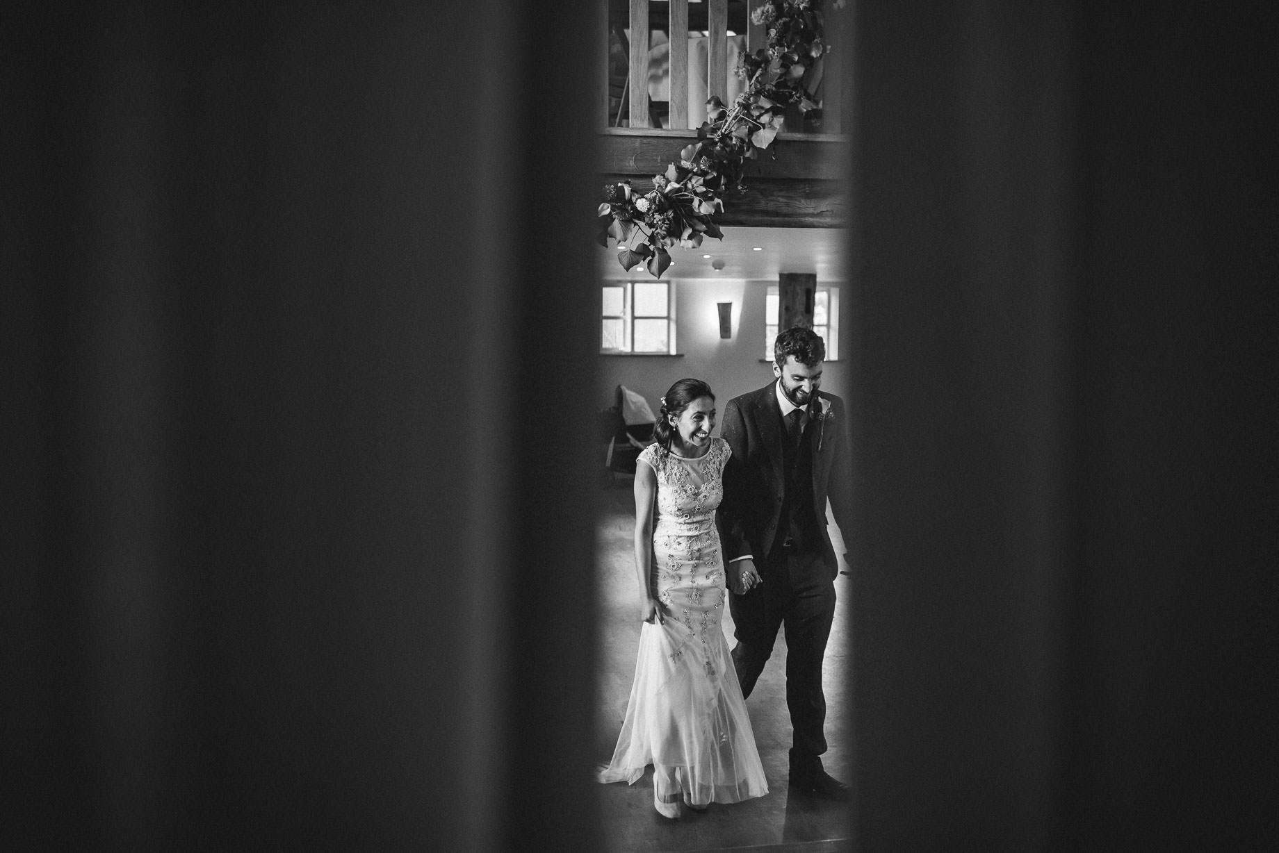 bury-court-barn-wedding-photography-guy-collier-photography-nadia-tom-140-of-184