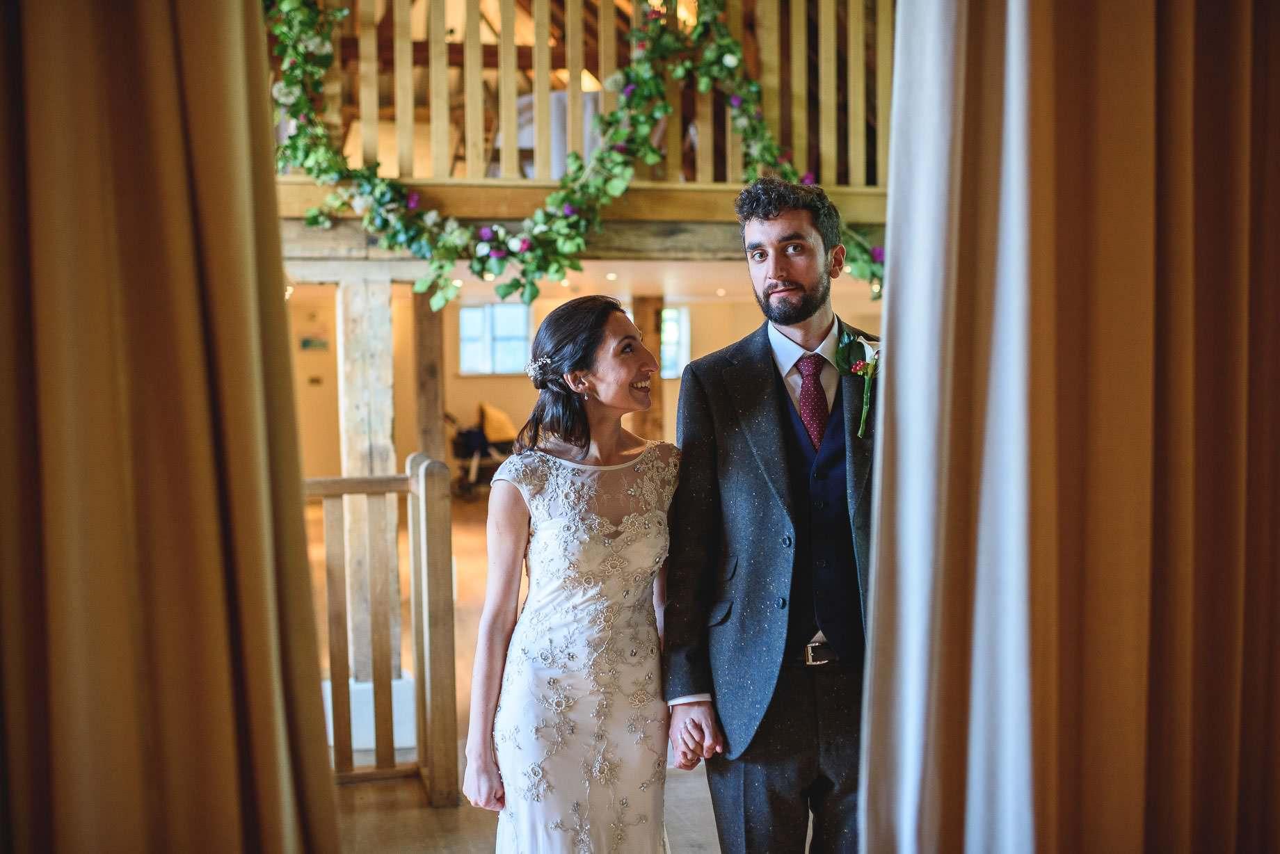 bury-court-barn-wedding-photography-guy-collier-photography-nadia-tom-142-of-184