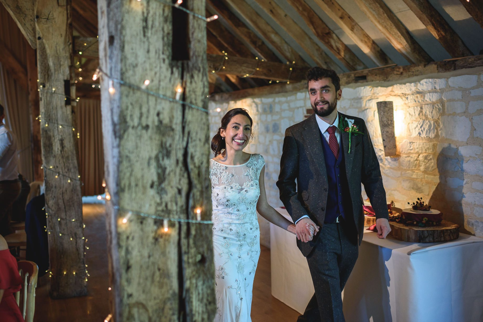 bury-court-barn-wedding-photography-guy-collier-photography-nadia-tom-143-of-184