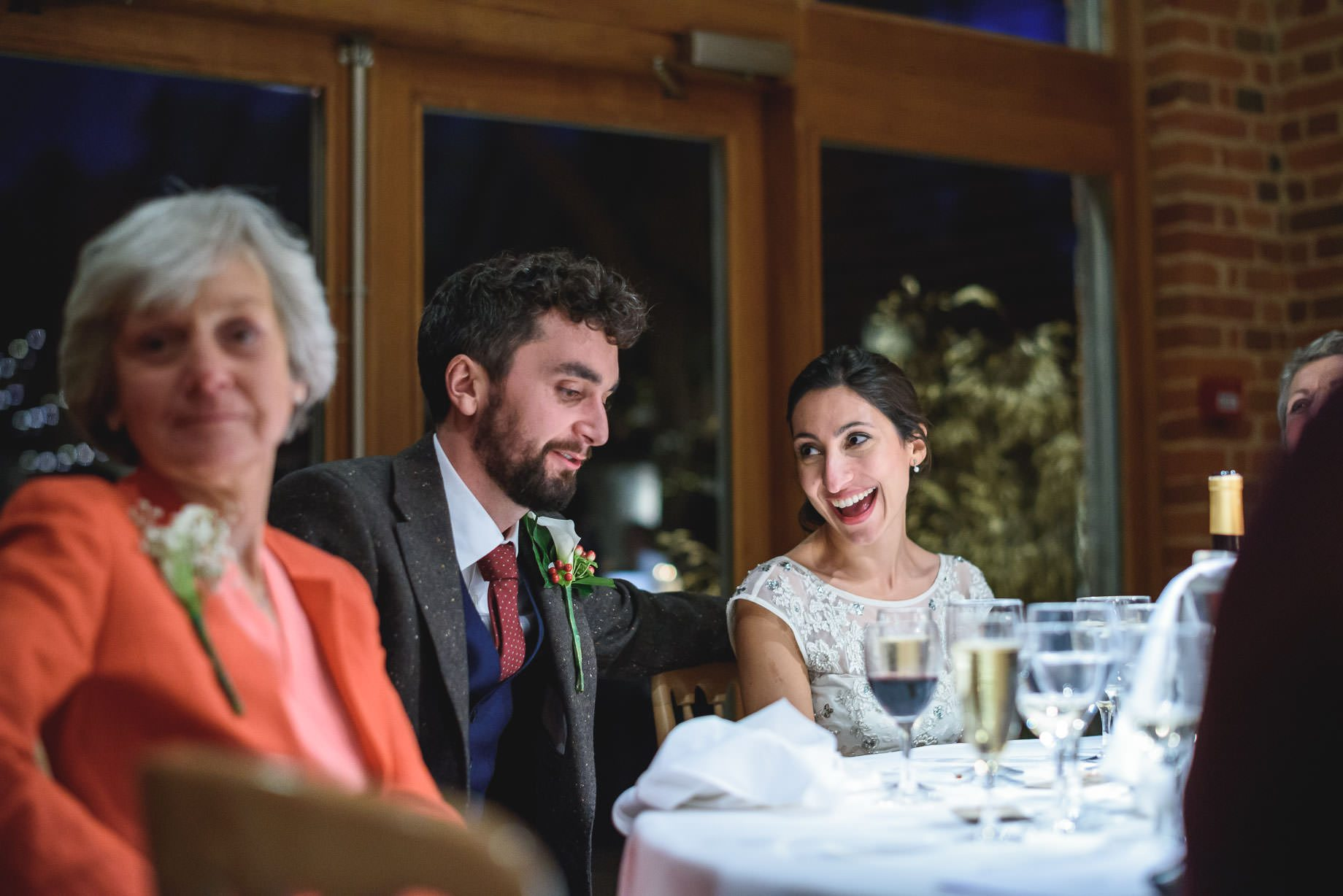bury-court-barn-wedding-photography-guy-collier-photography-nadia-tom-145-of-184