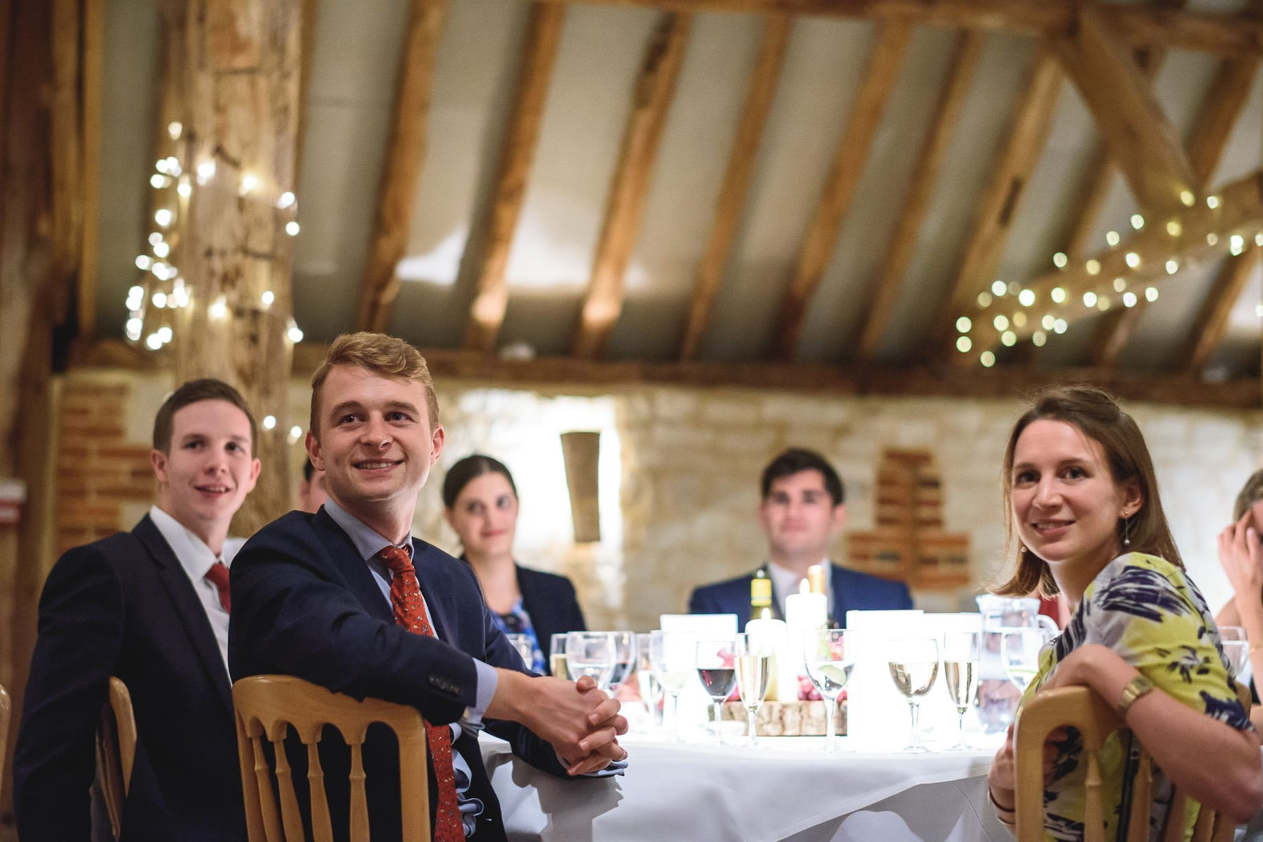 bury-court-barn-wedding-photography-guy-collier-photography-nadia-tom-147-of-184