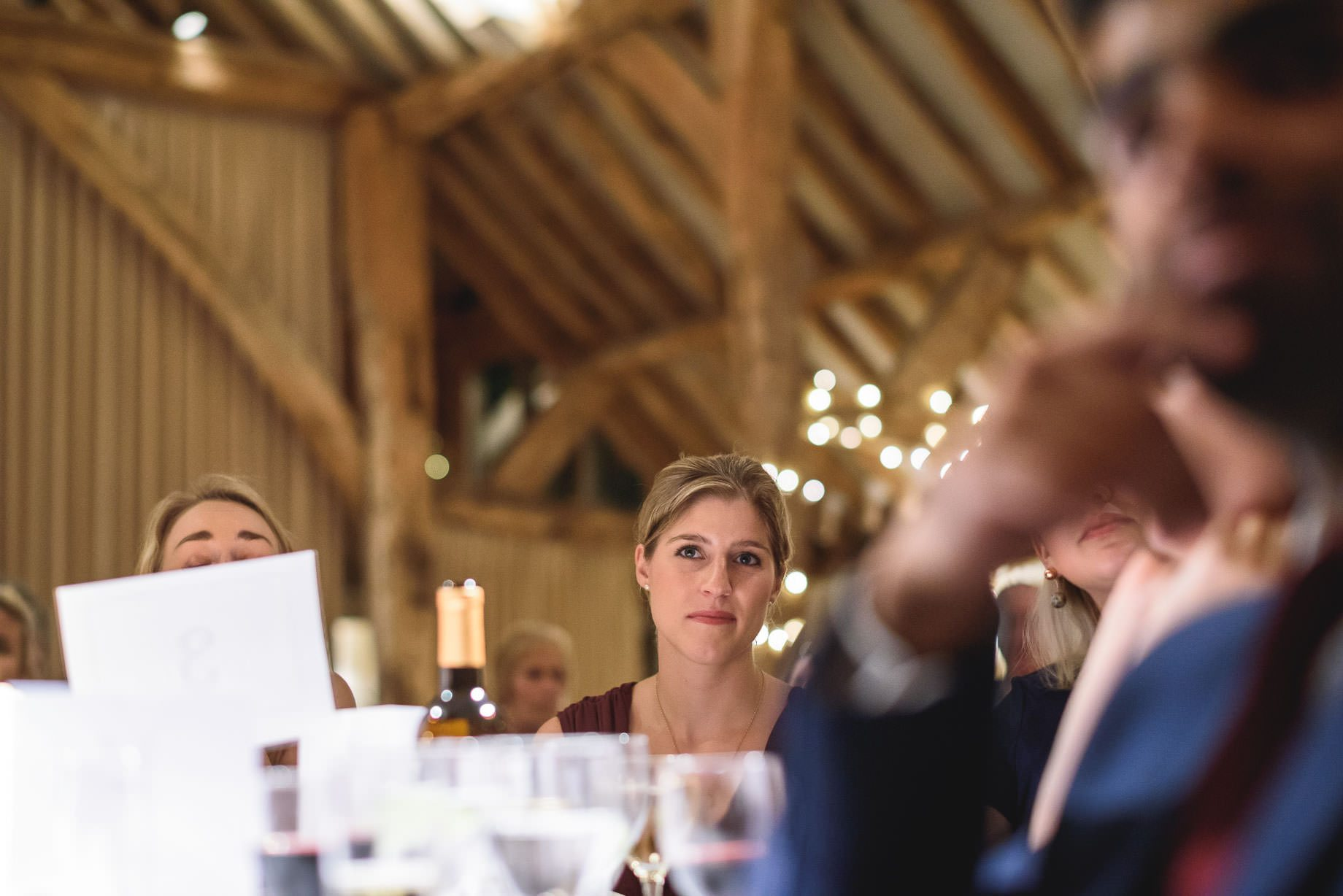 bury-court-barn-wedding-photography-guy-collier-photography-nadia-tom-151-of-184