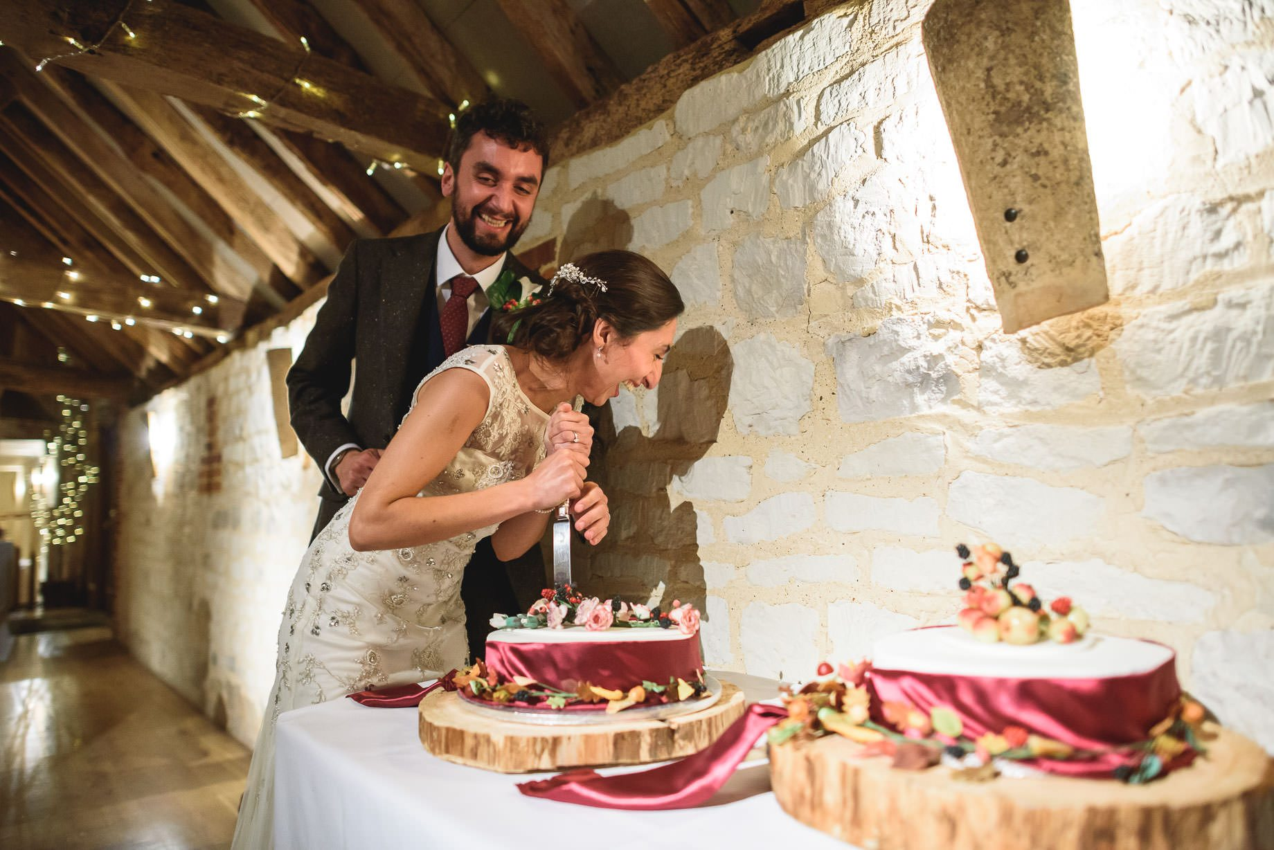 bury-court-barn-wedding-photography-guy-collier-photography-nadia-tom-170-of-184