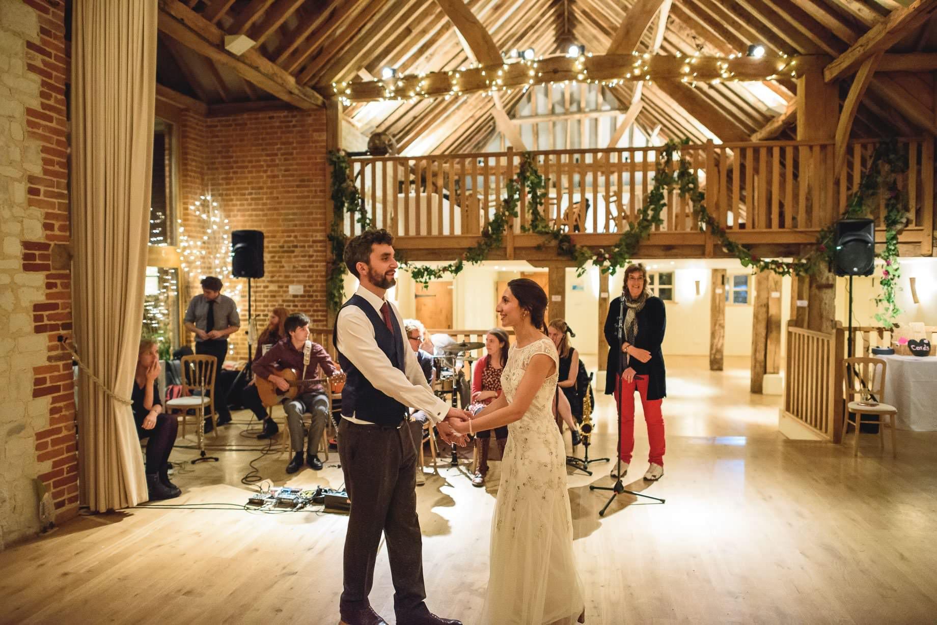 bury-court-barn-wedding-photography-guy-collier-photography-nadia-tom-171-of-184