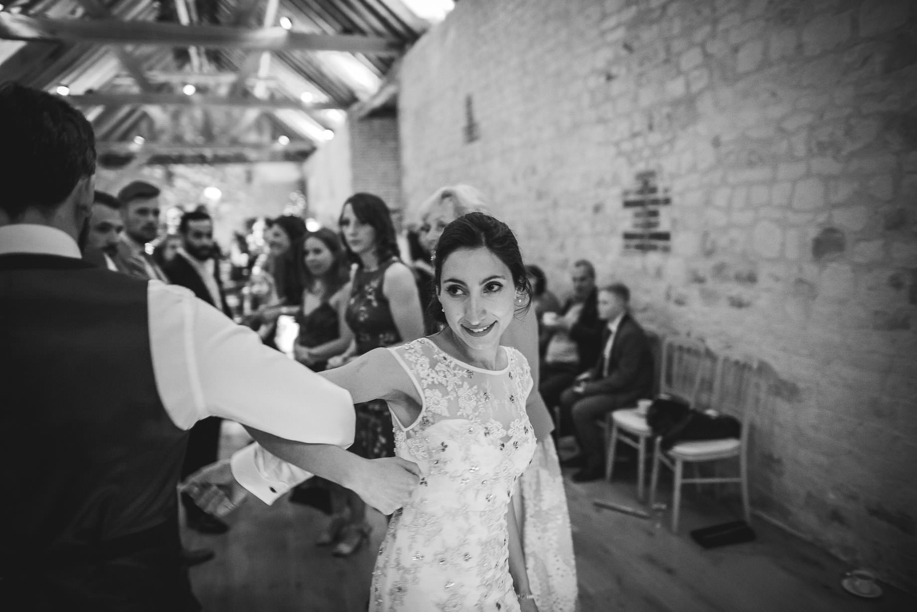 bury-court-barn-wedding-photography-guy-collier-photography-nadia-tom-172-of-184