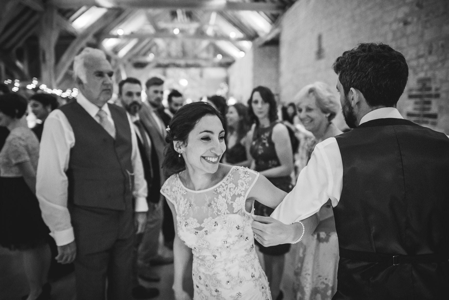 bury-court-barn-wedding-photography-guy-collier-photography-nadia-tom-173-of-184