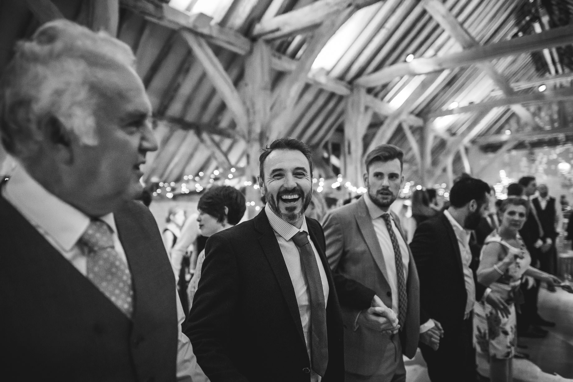 bury-court-barn-wedding-photography-guy-collier-photography-nadia-tom-176-of-184