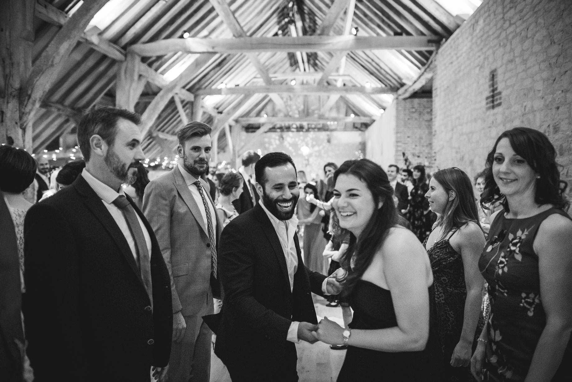 bury-court-barn-wedding-photography-guy-collier-photography-nadia-tom-177-of-184