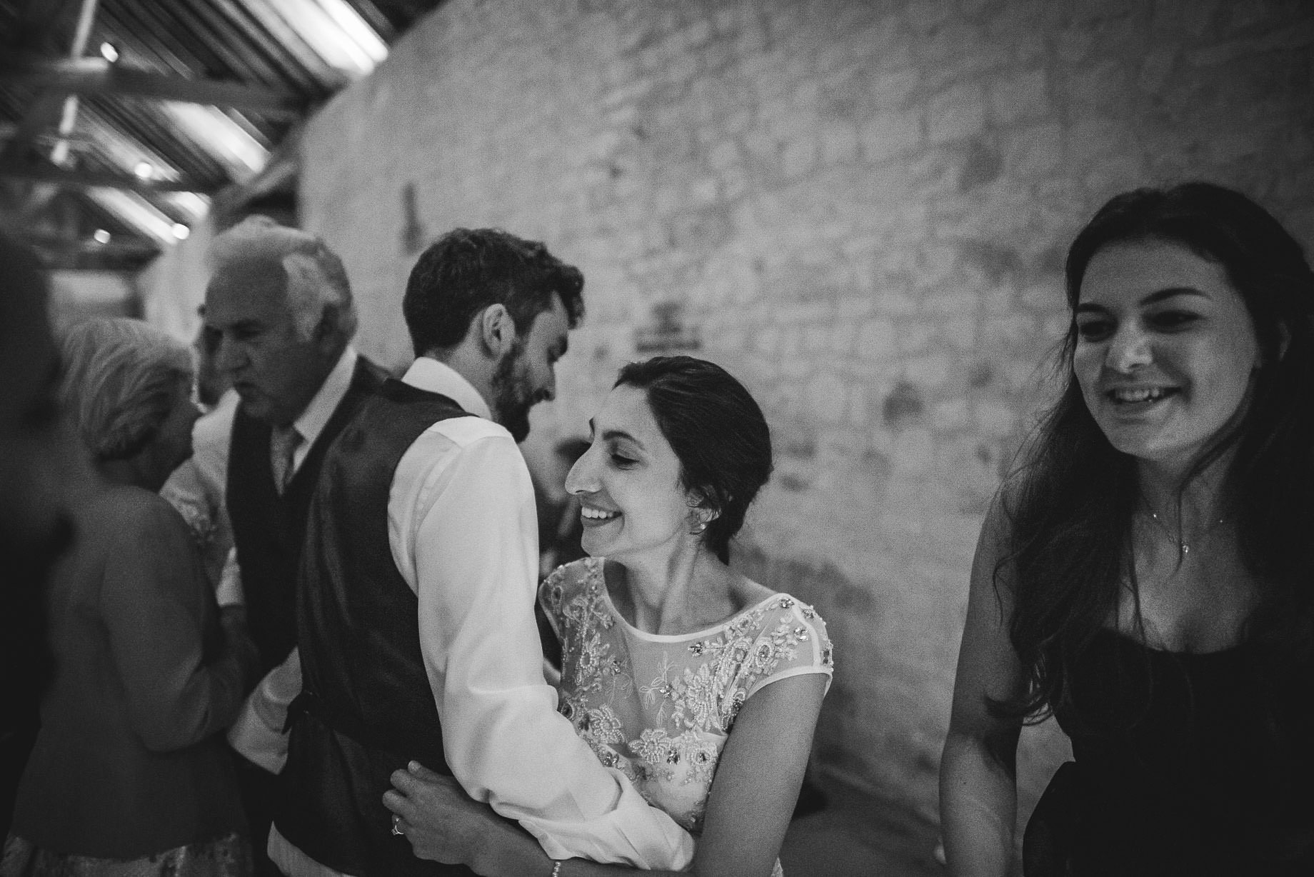 bury-court-barn-wedding-photography-guy-collier-photography-nadia-tom-178-of-184