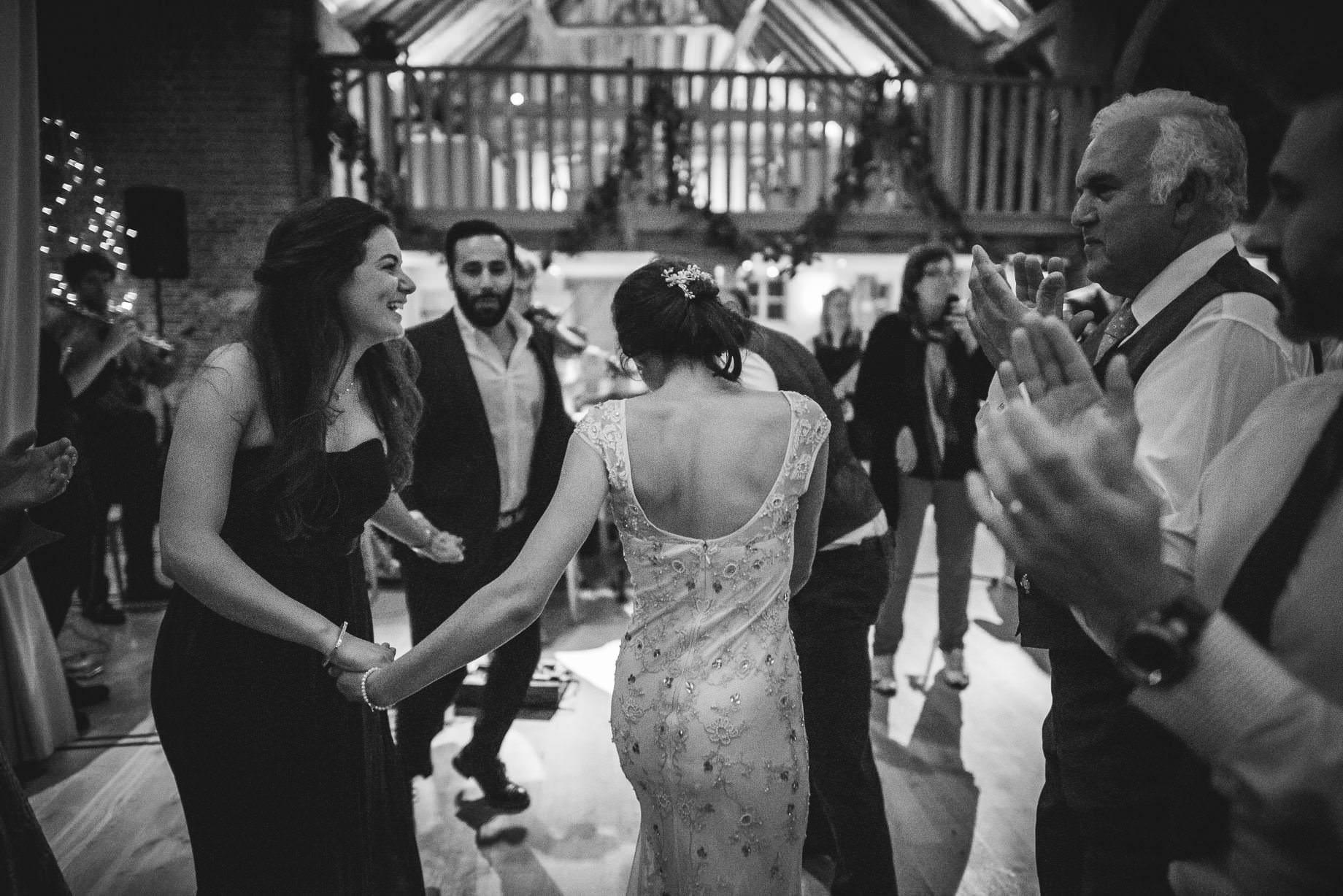 bury-court-barn-wedding-photography-guy-collier-photography-nadia-tom-180-of-184