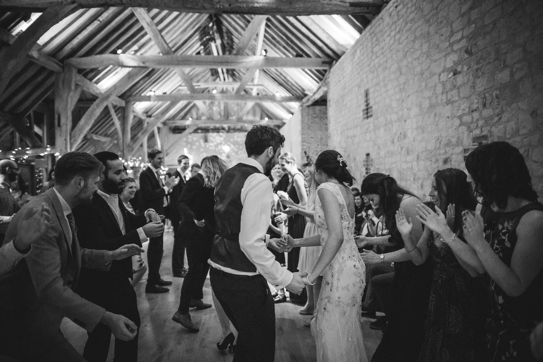 bury-court-barn-wedding-photography-guy-collier-photography-nadia-tom-183-of-184