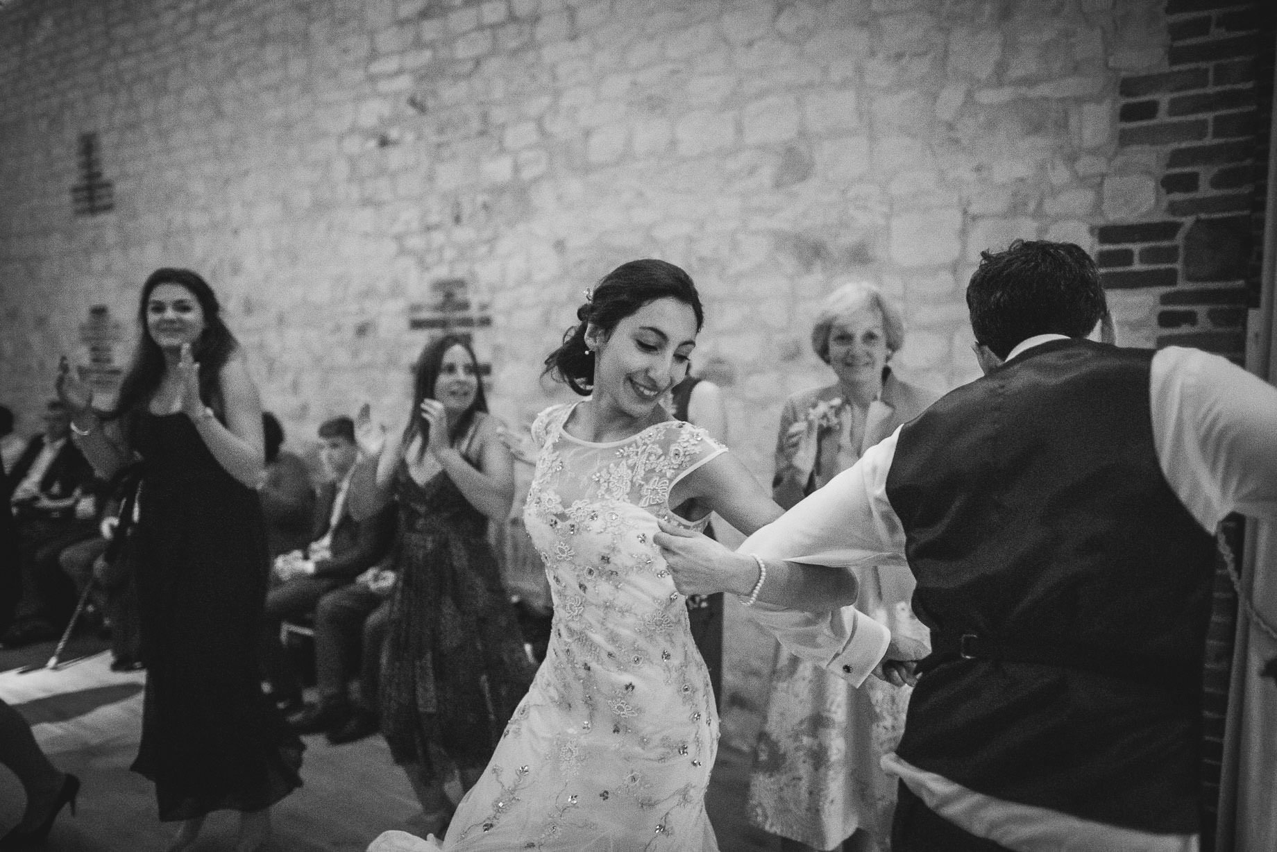 bury-court-barn-wedding-photography-guy-collier-photography-nadia-tom-184-of-184