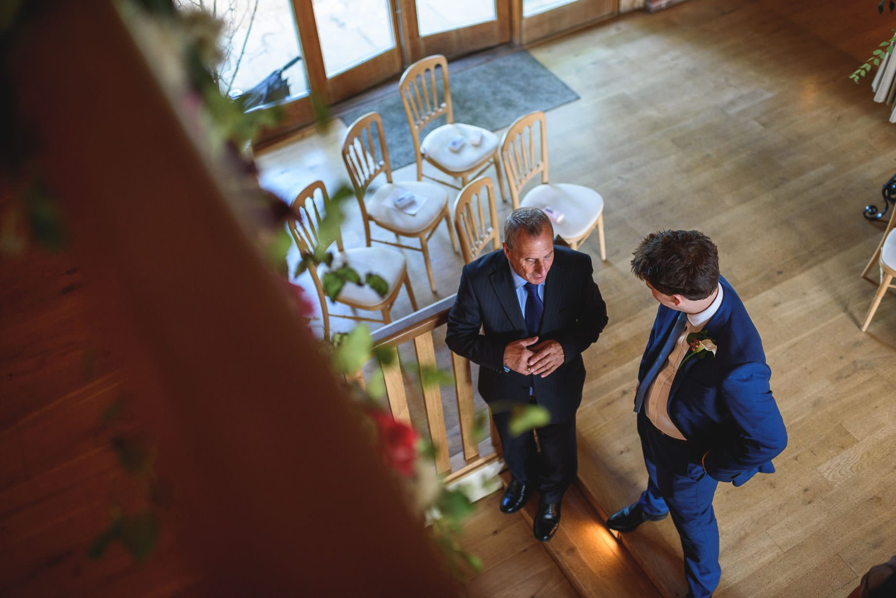 bury-court-barn-wedding-photography-guy-collier-photography-nadia-tom-27-of-184