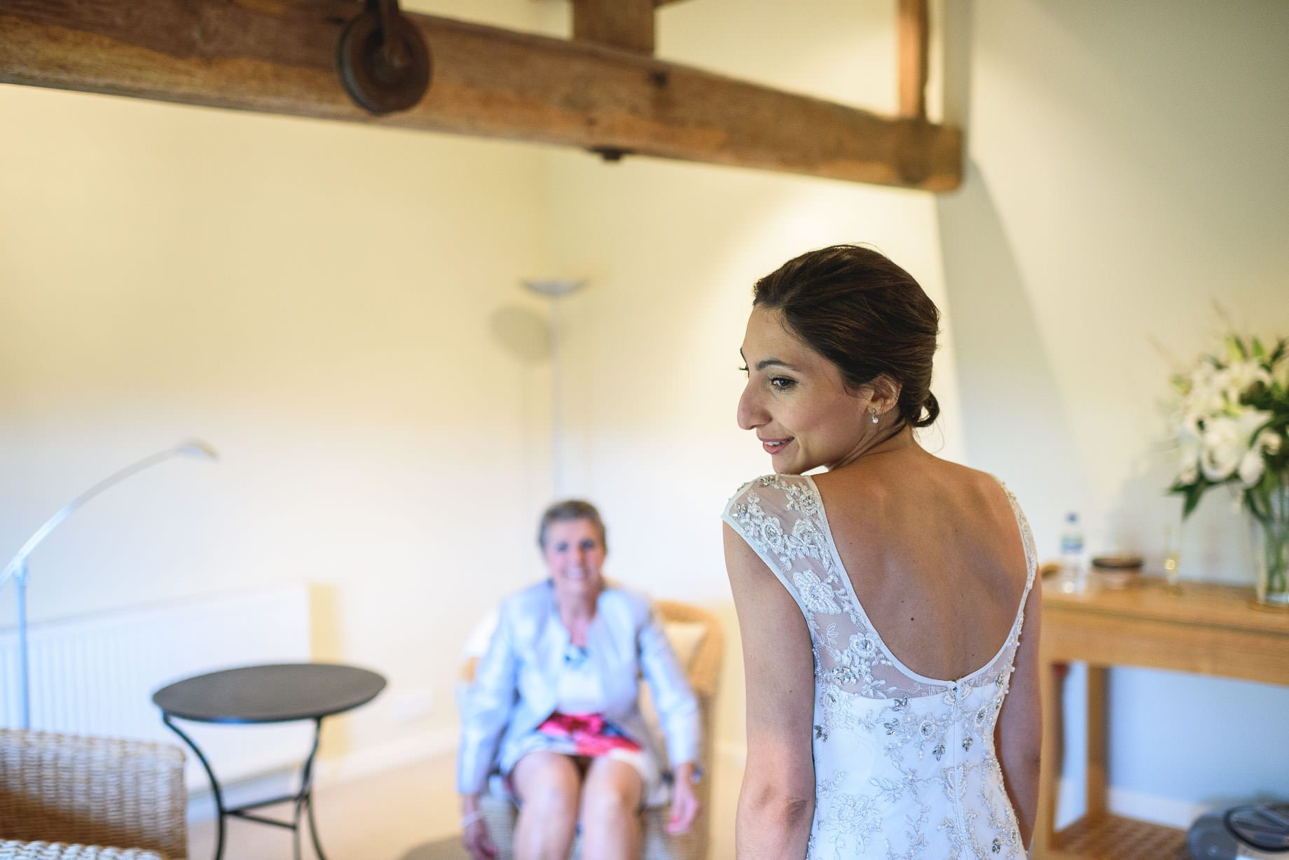 bury-court-barn-wedding-photography-guy-collier-photography-nadia-tom-33-of-184