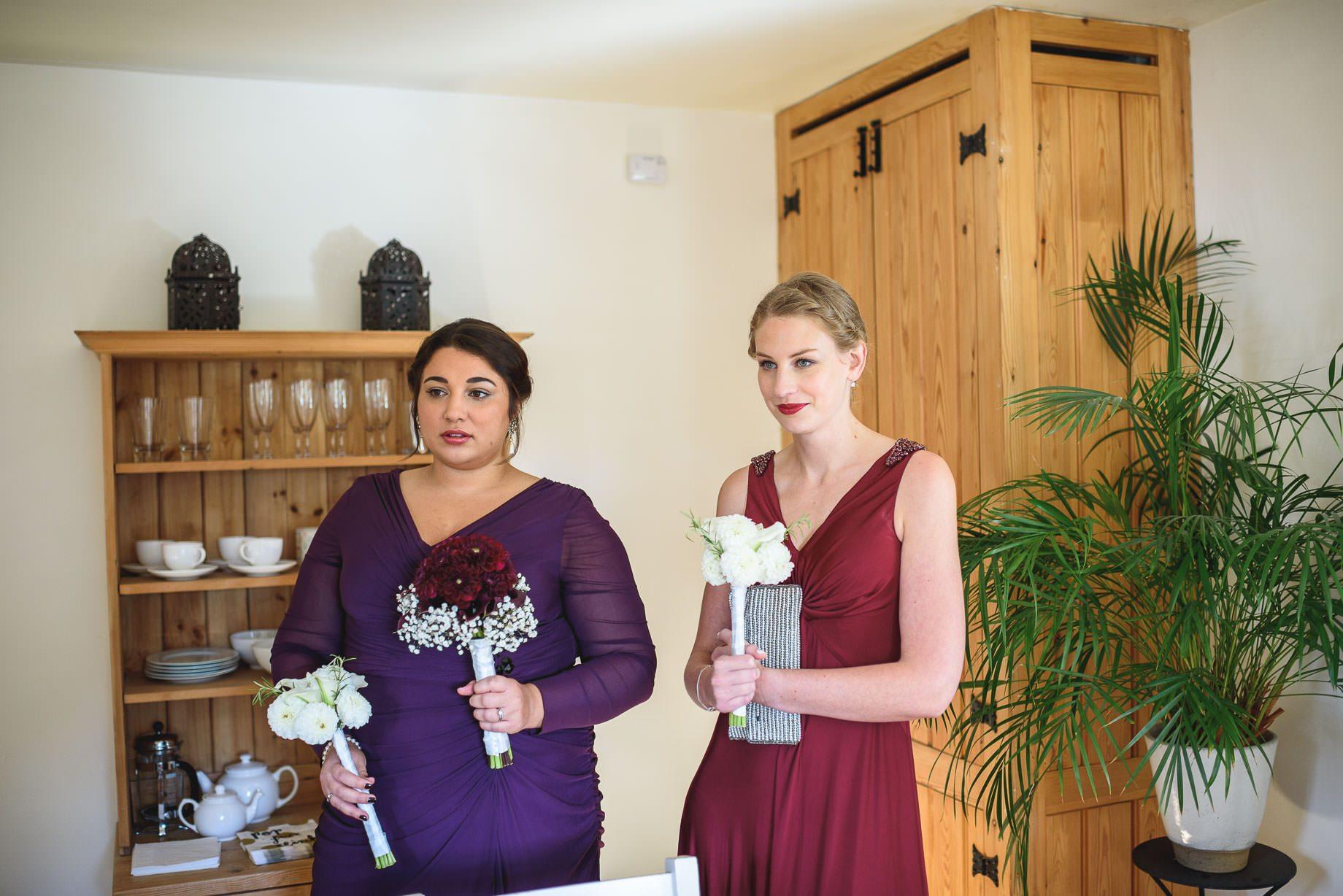 bury-court-barn-wedding-photography-guy-collier-photography-nadia-tom-39-of-184