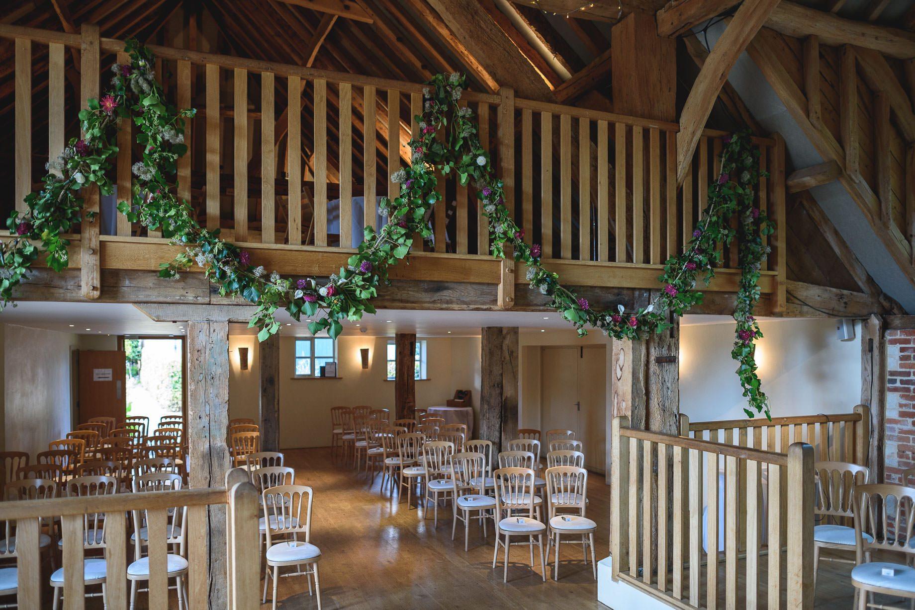 bury-court-barn-wedding-photography-guy-collier-photography-nadia-tom-4-of-184